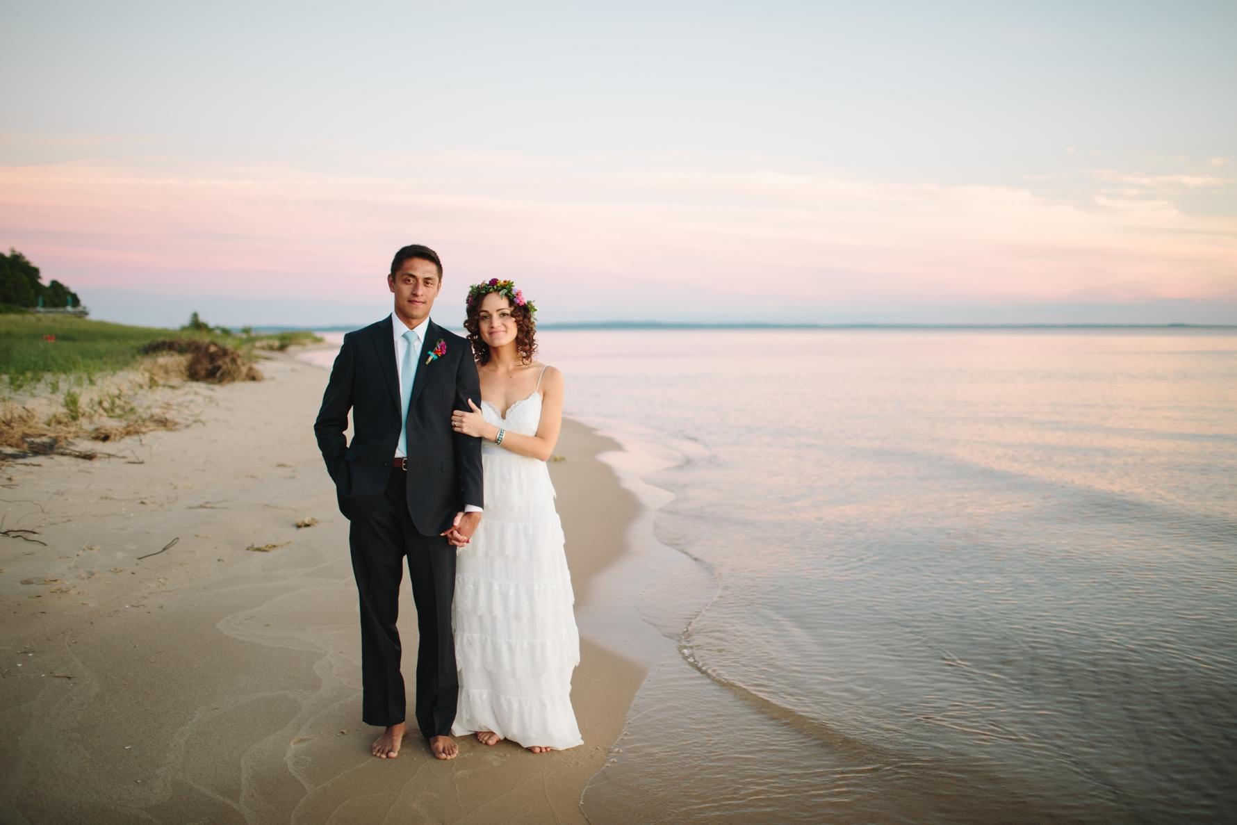 Harbor Springs Wedding 102.JPG