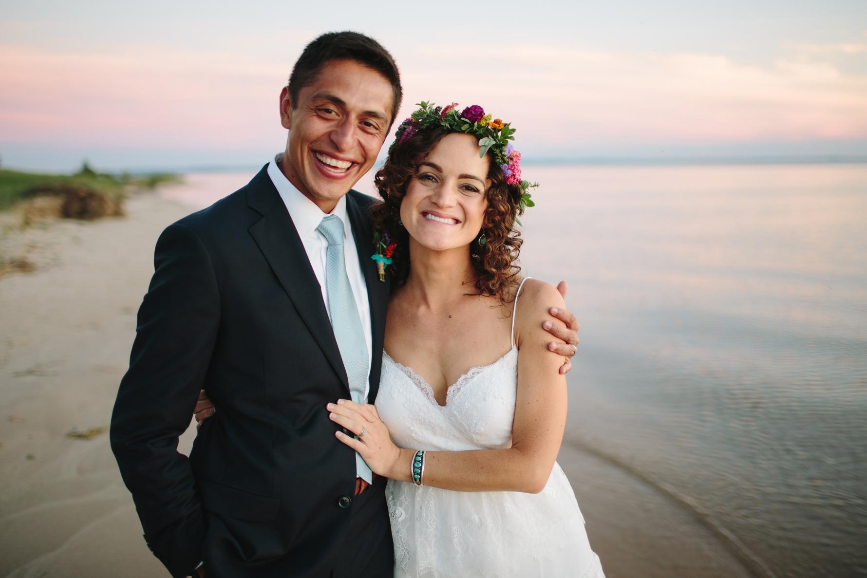 Harbor Springs Wedding 103.JPG