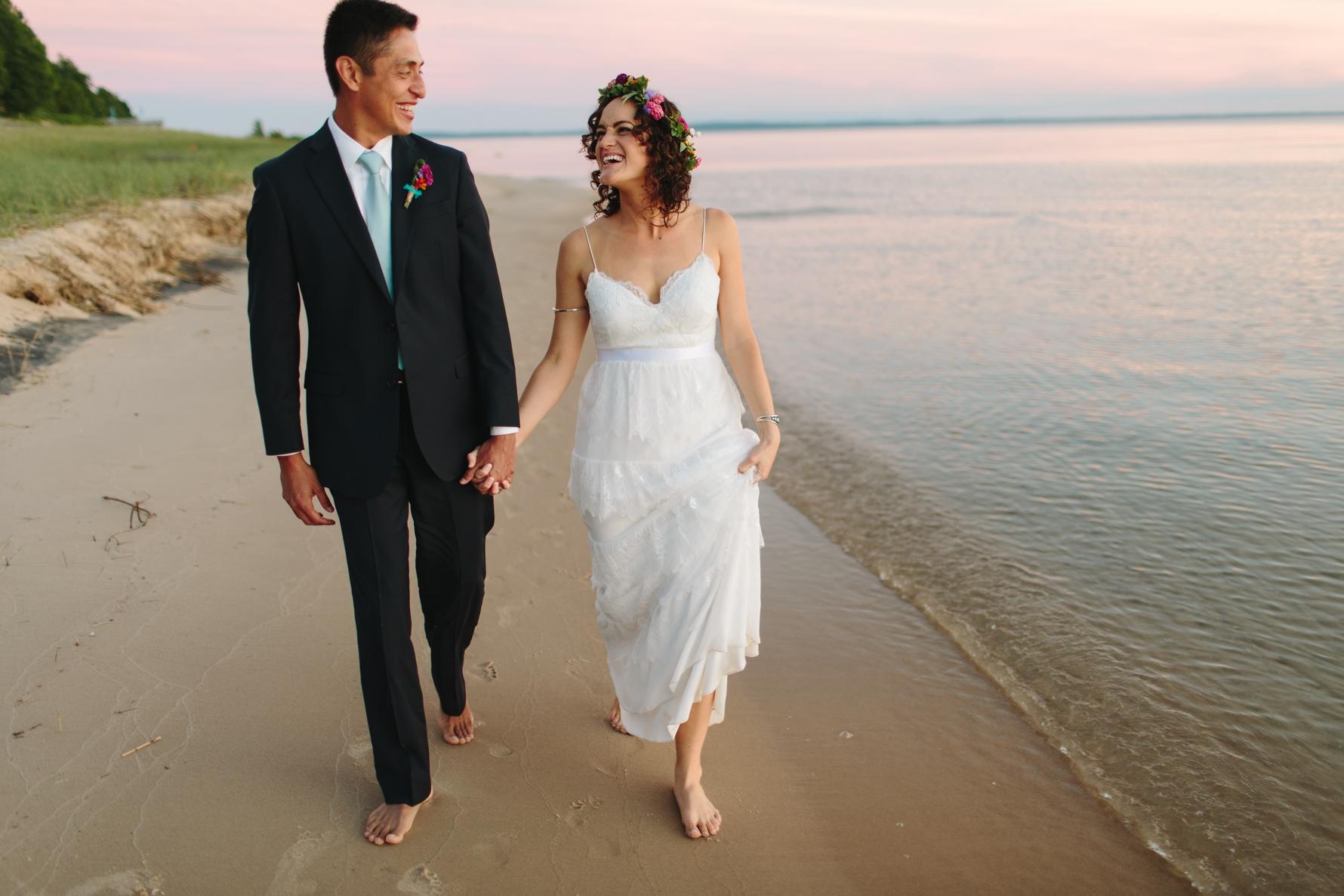 Harbor Springs Wedding 105.JPG
