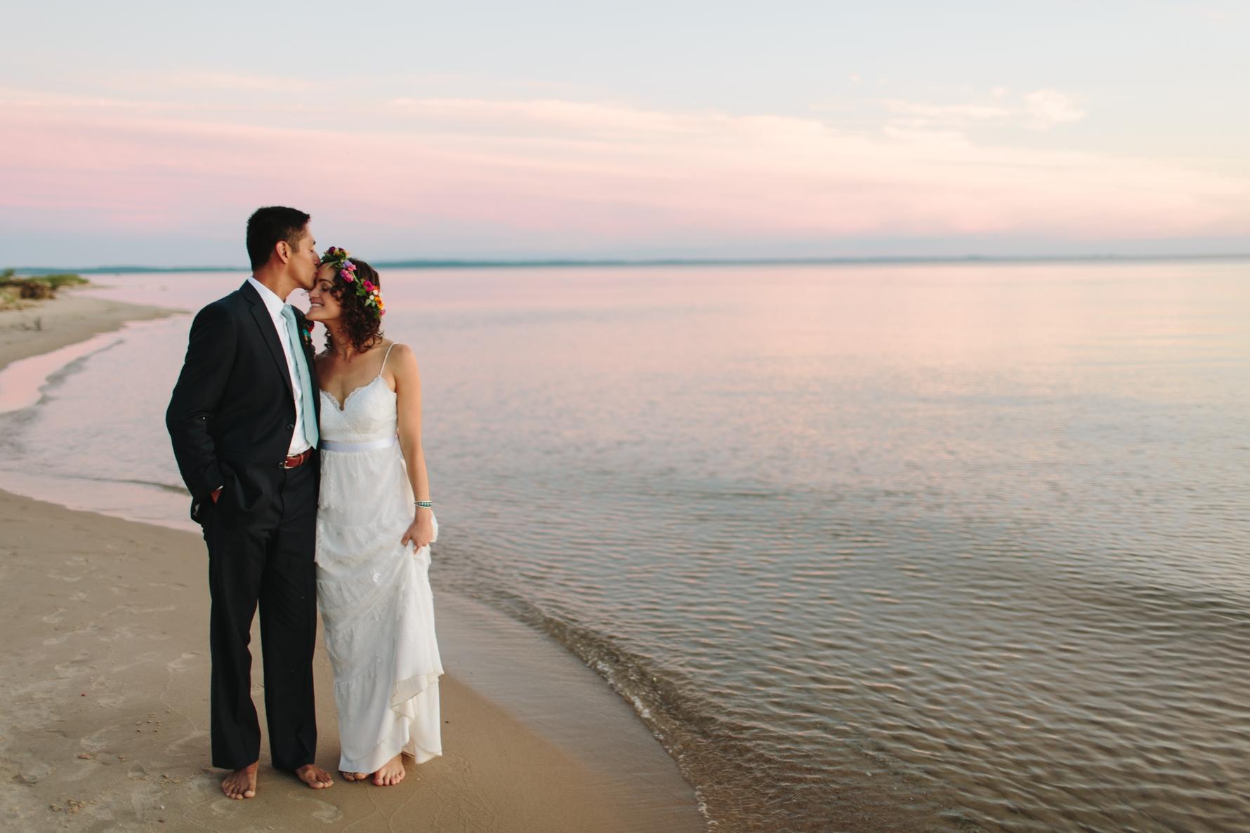 Harbor Springs Wedding 106.JPG