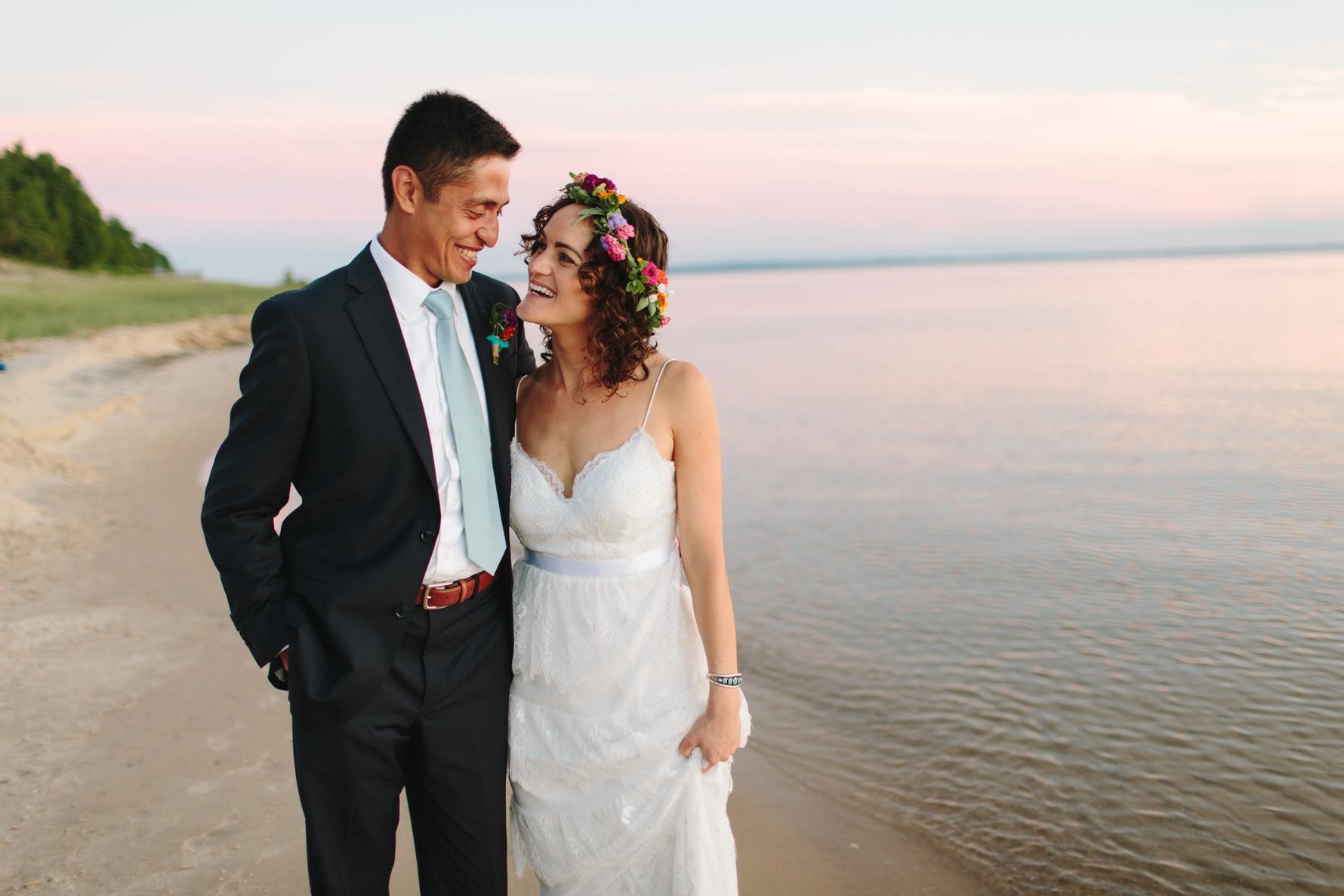 Harbor Springs Wedding 107.JPG