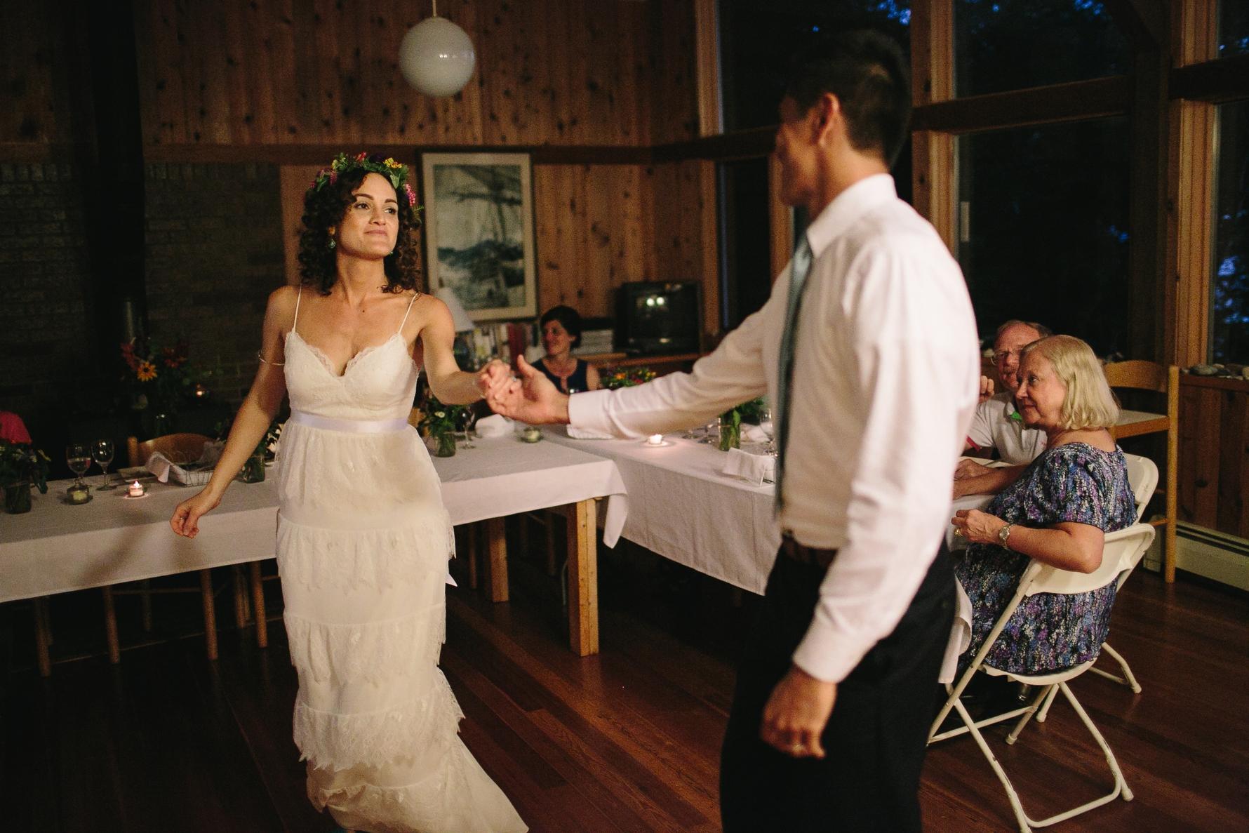 Harbor Springs Wedding 108.JPG