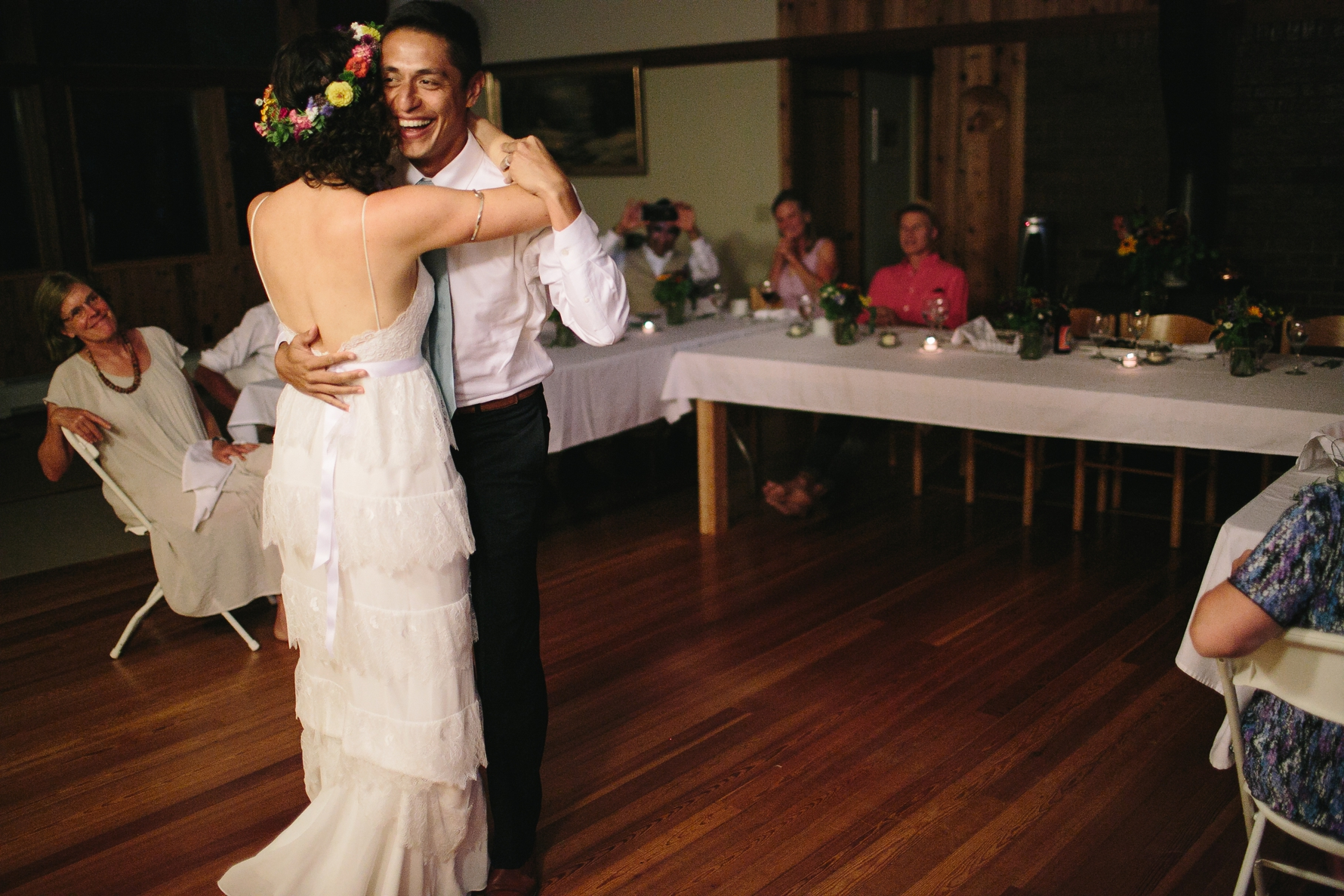 Harbor Springs Wedding 109.JPG
