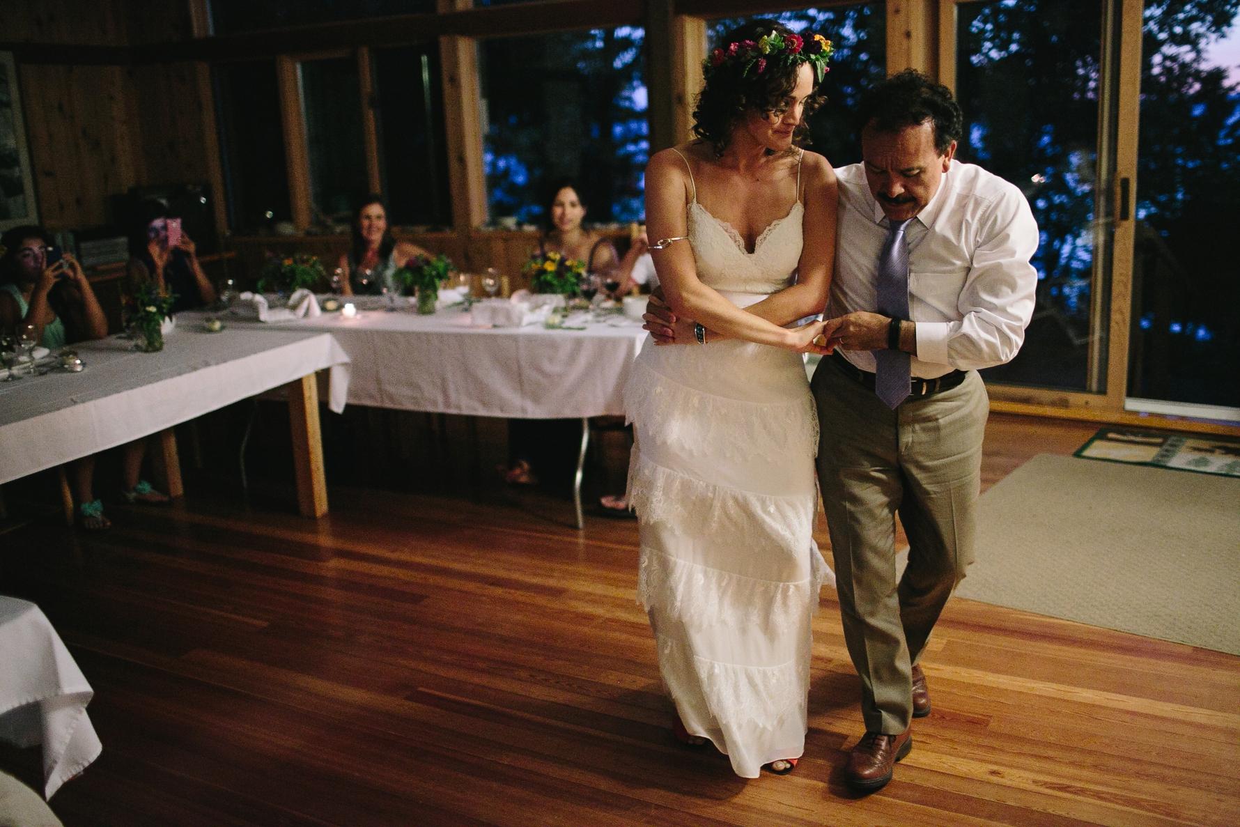 Harbor Springs Wedding 112.JPG