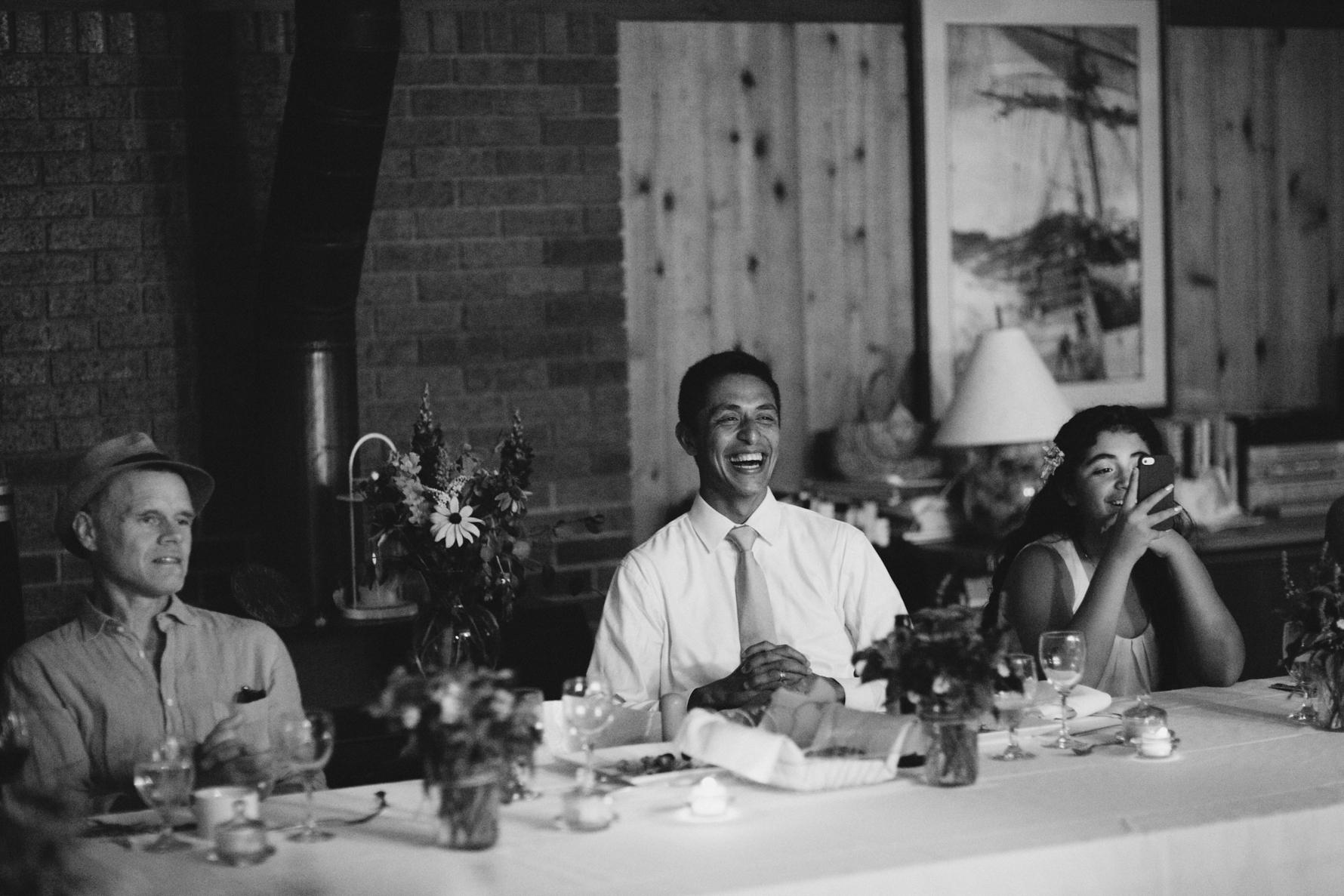 Harbor Springs Wedding 113.JPG