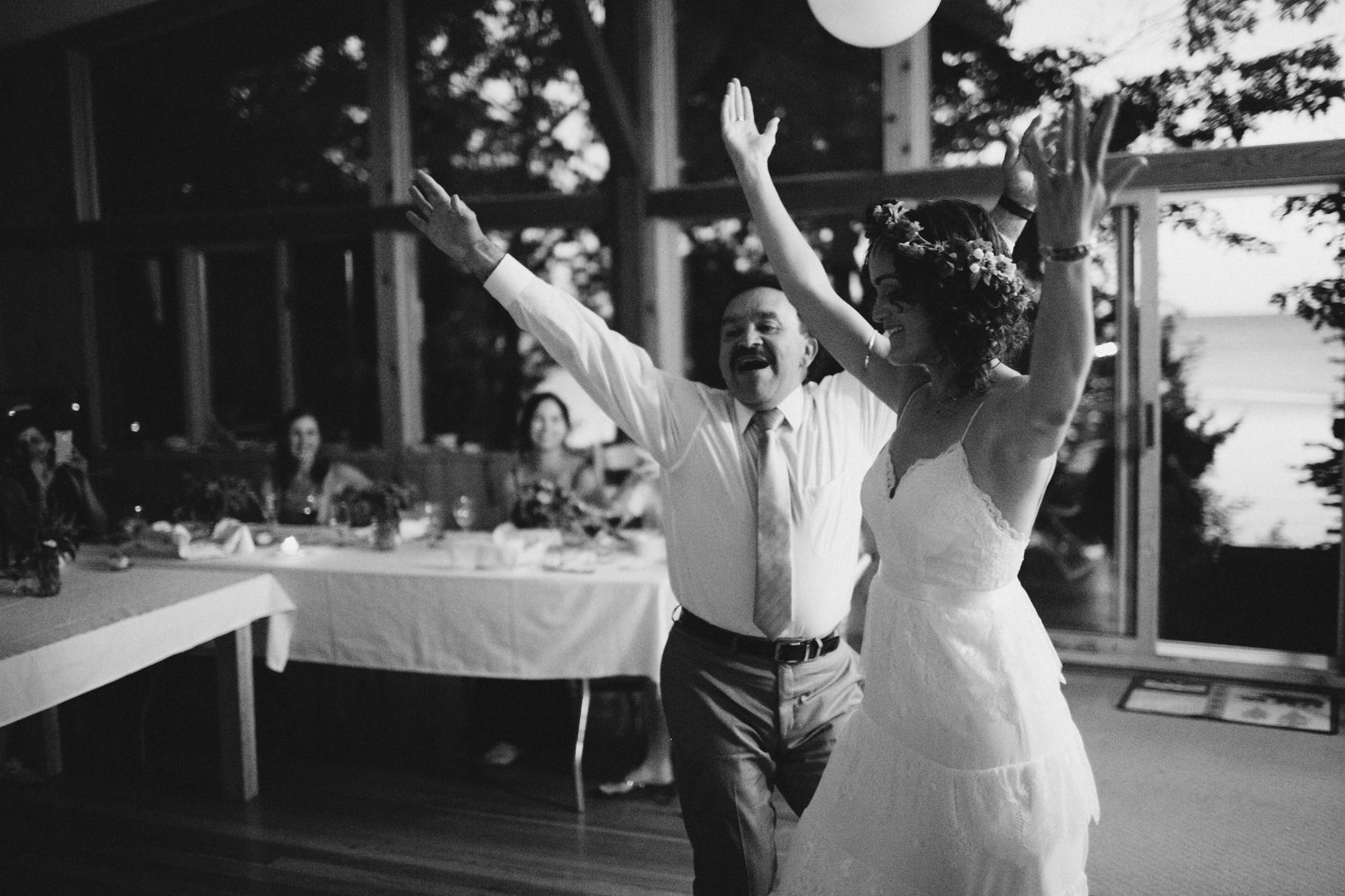 Harbor Springs Wedding 114.JPG