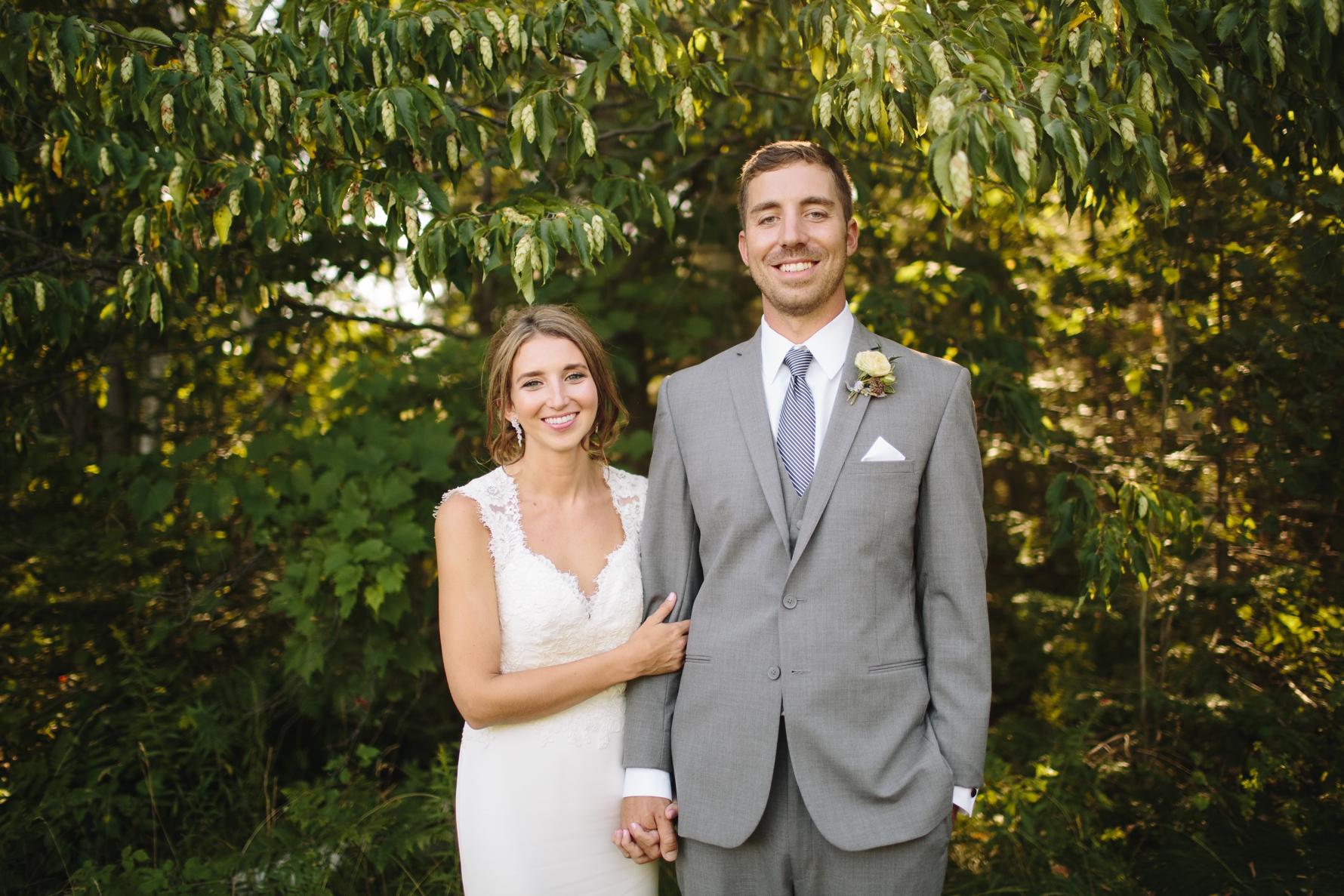 Kelly and Eric 061.JPG