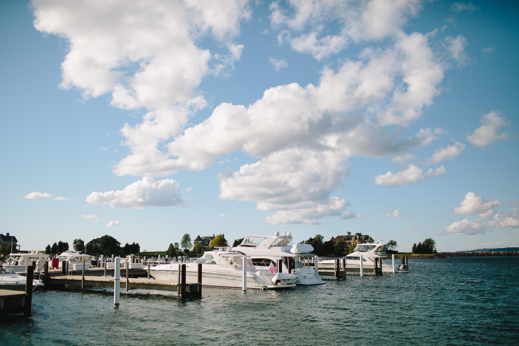 Bay Harbor Yacht Club 058.JPG
