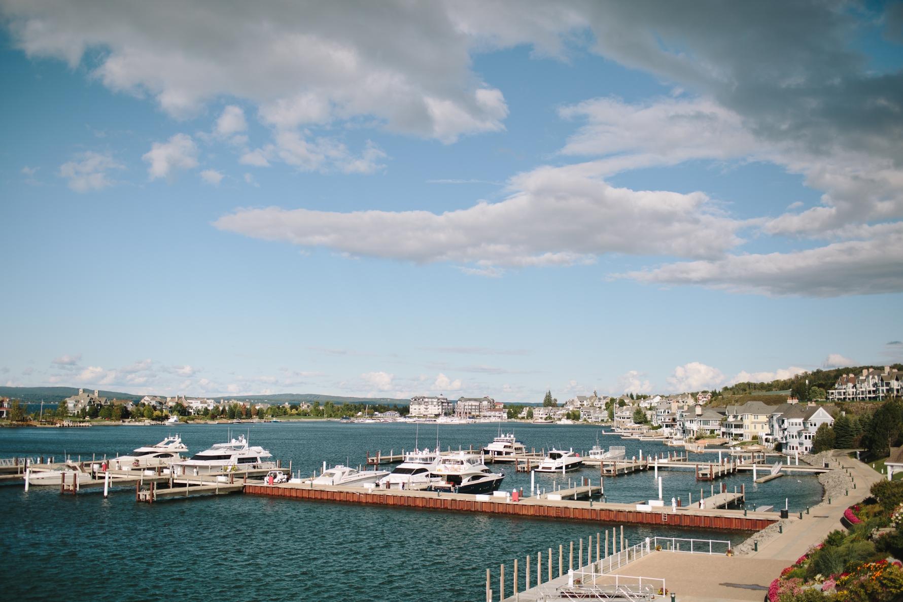 Bay Harbor Yacht Club 059.JPG