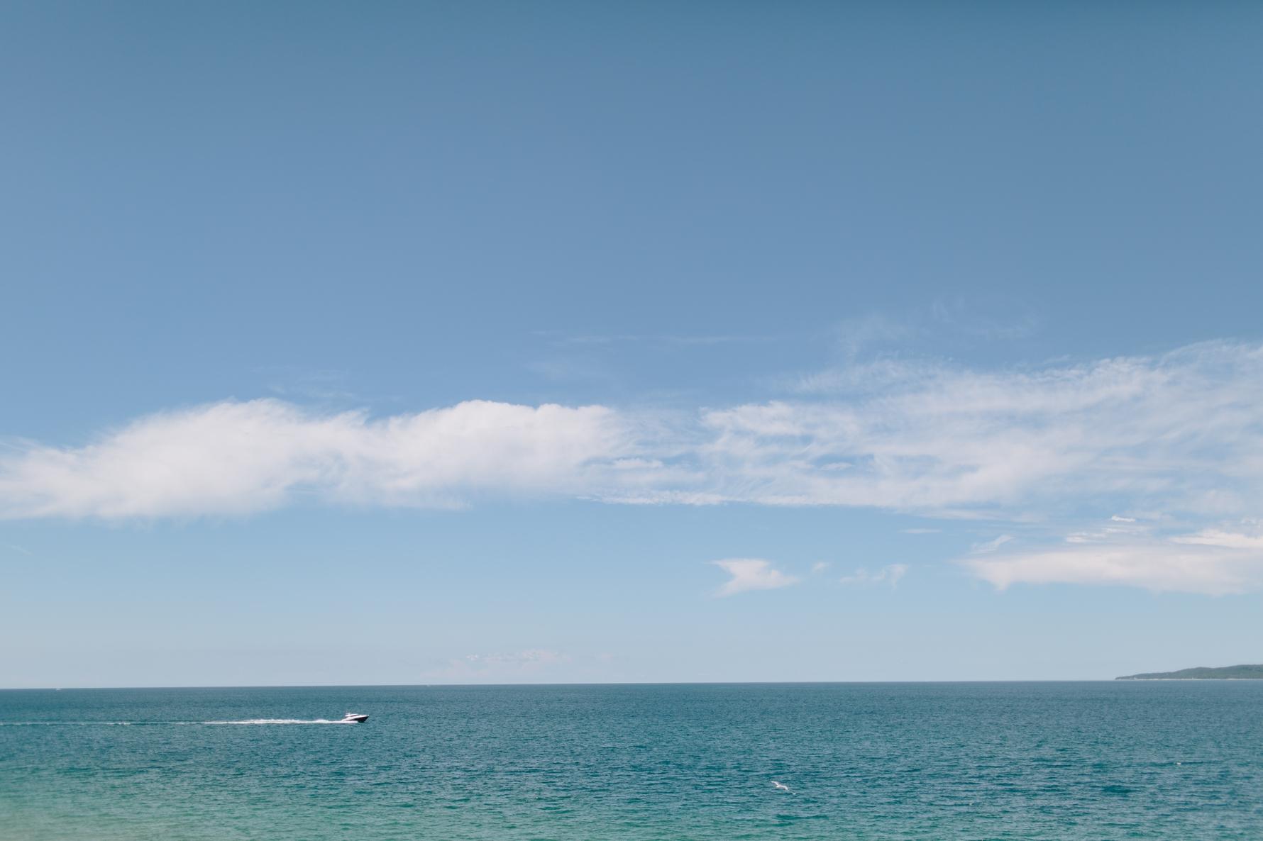 Bay Harbor 001.JPG