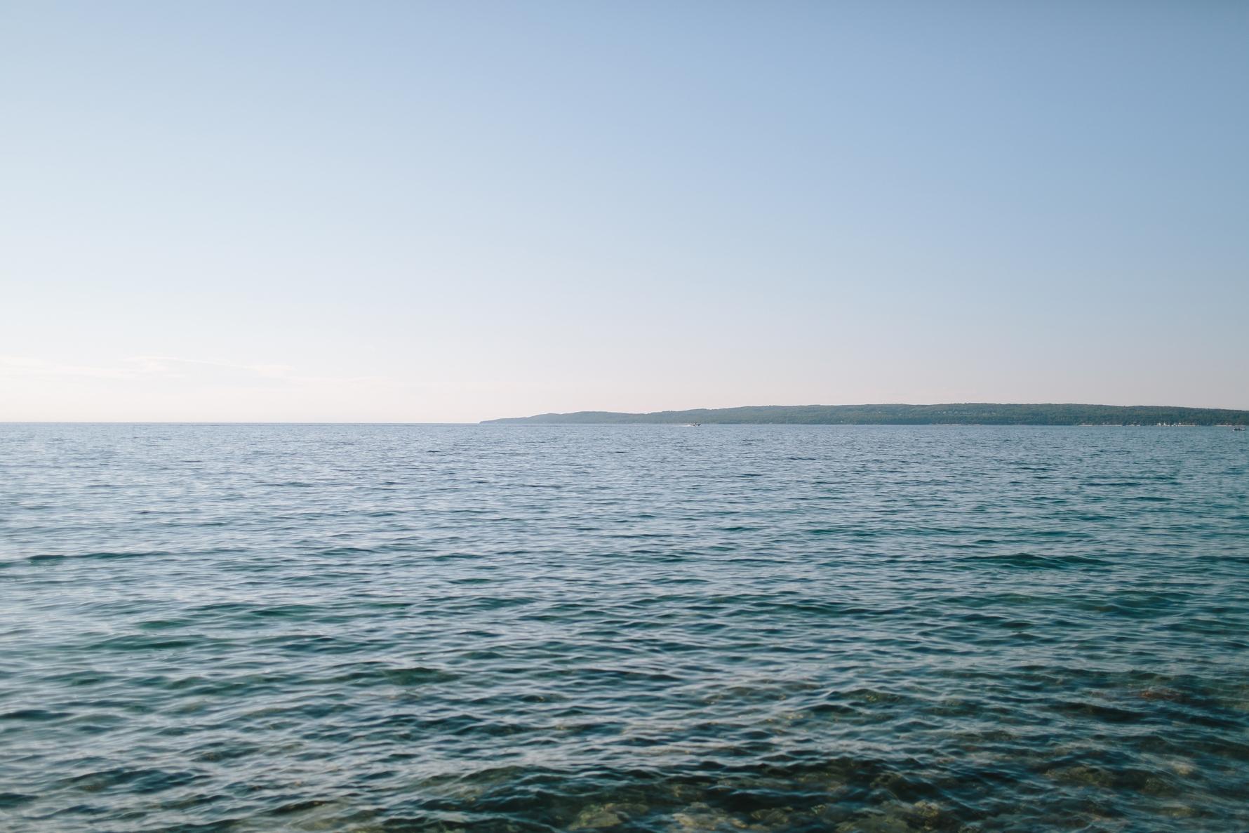 Bay Harbor 066.JPG