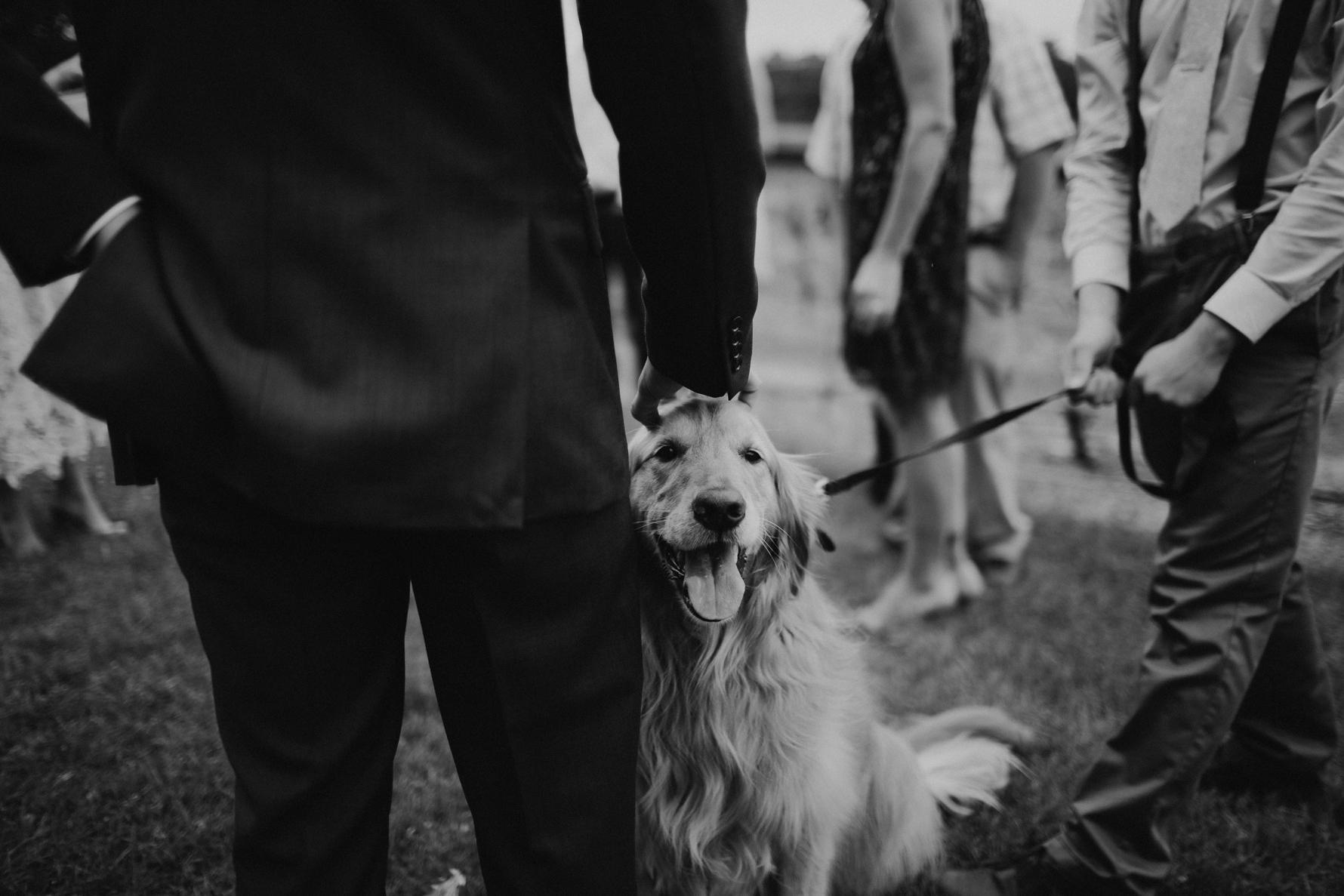 Anderson Wedding 032.JPG