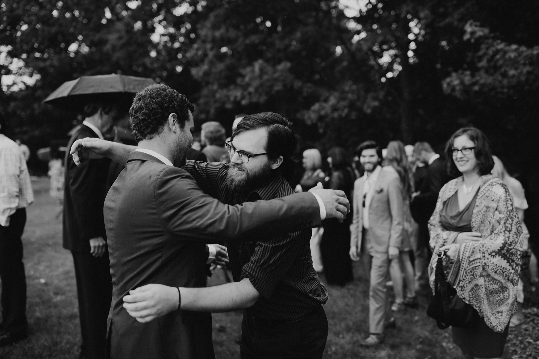 Anderson Wedding 038.JPG