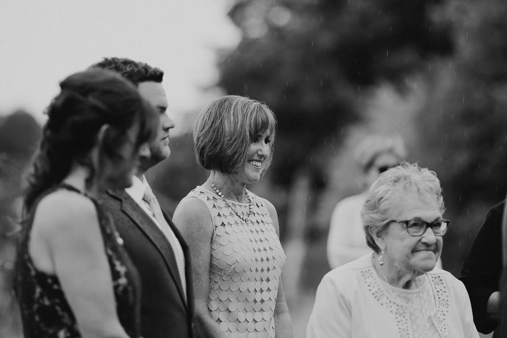 Anderson Wedding 040.JPG