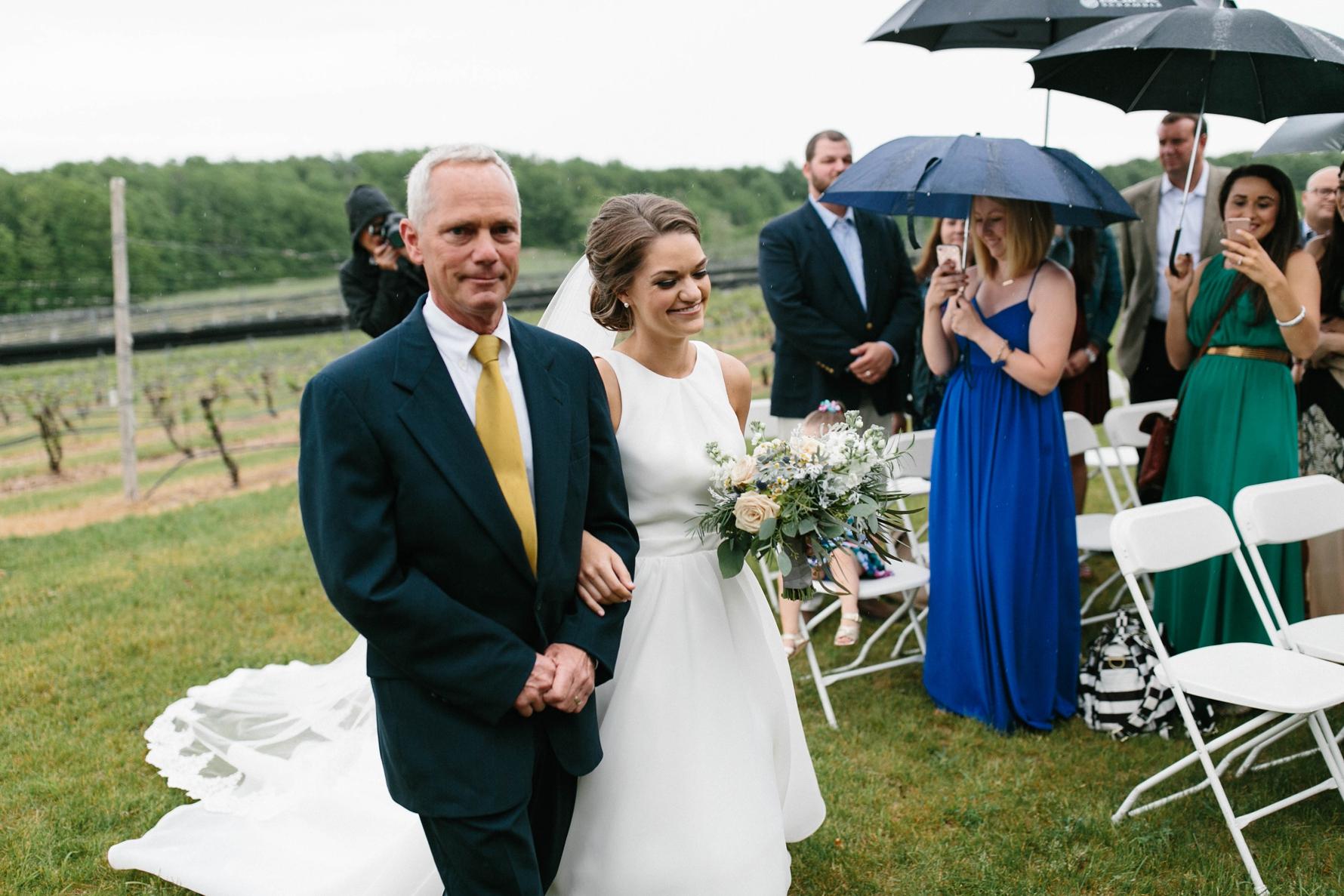 Anderson Wedding 043.JPG