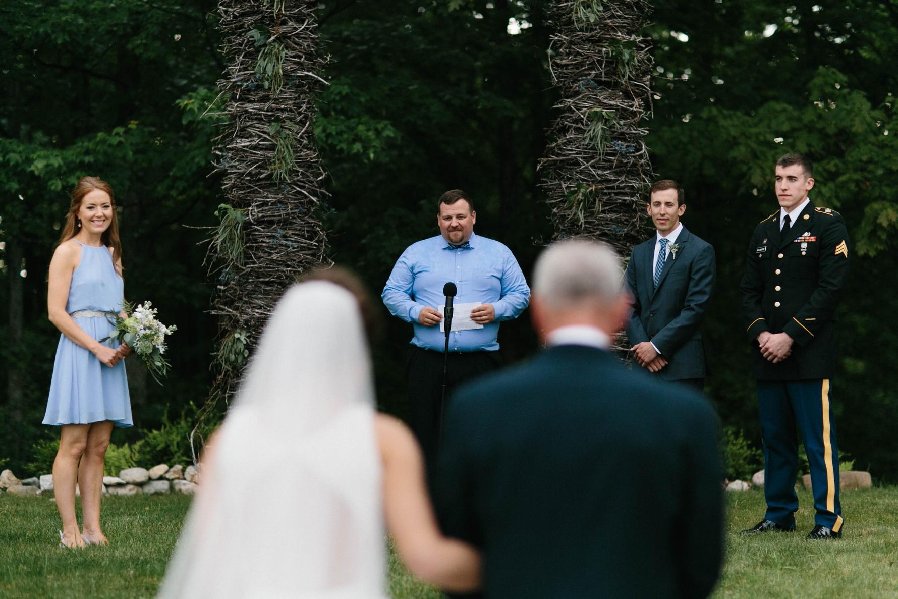 Anderson Wedding 045.JPG