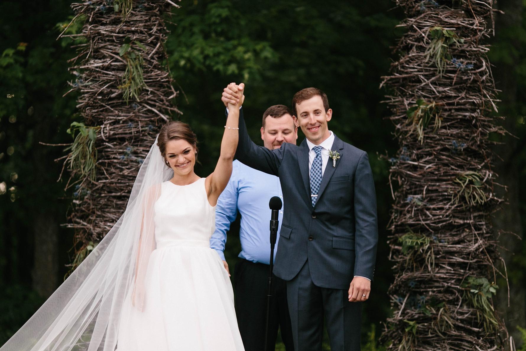Anderson Wedding 048.JPG