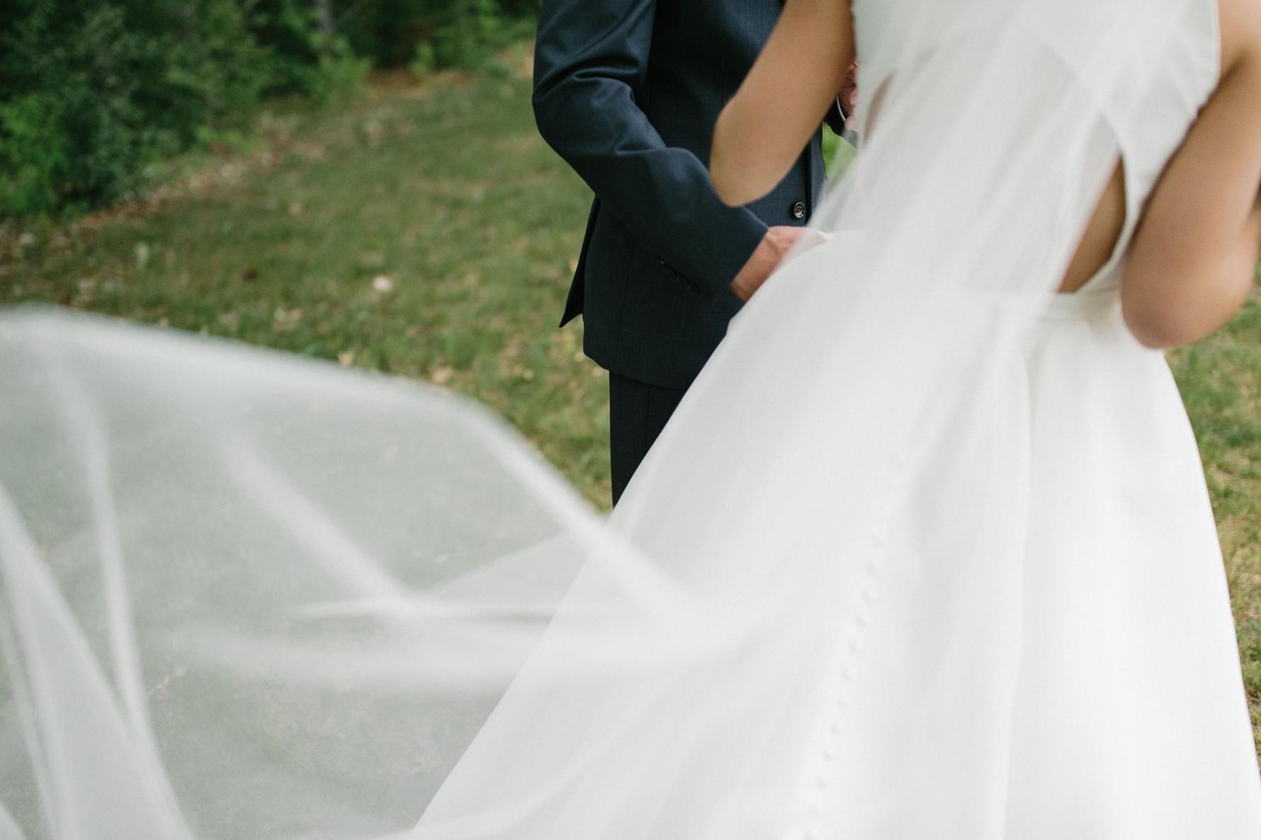 Anderson Wedding 052.JPG