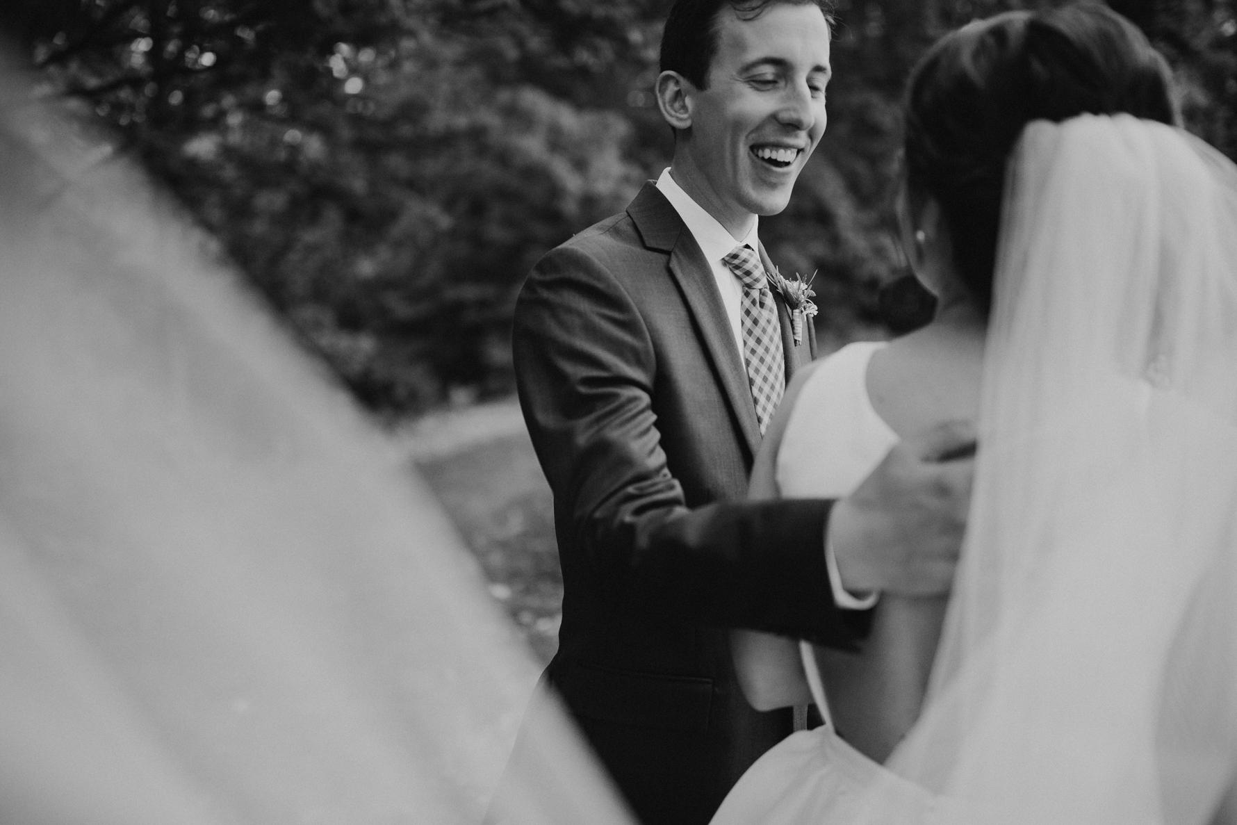 Anderson Wedding 053.JPG