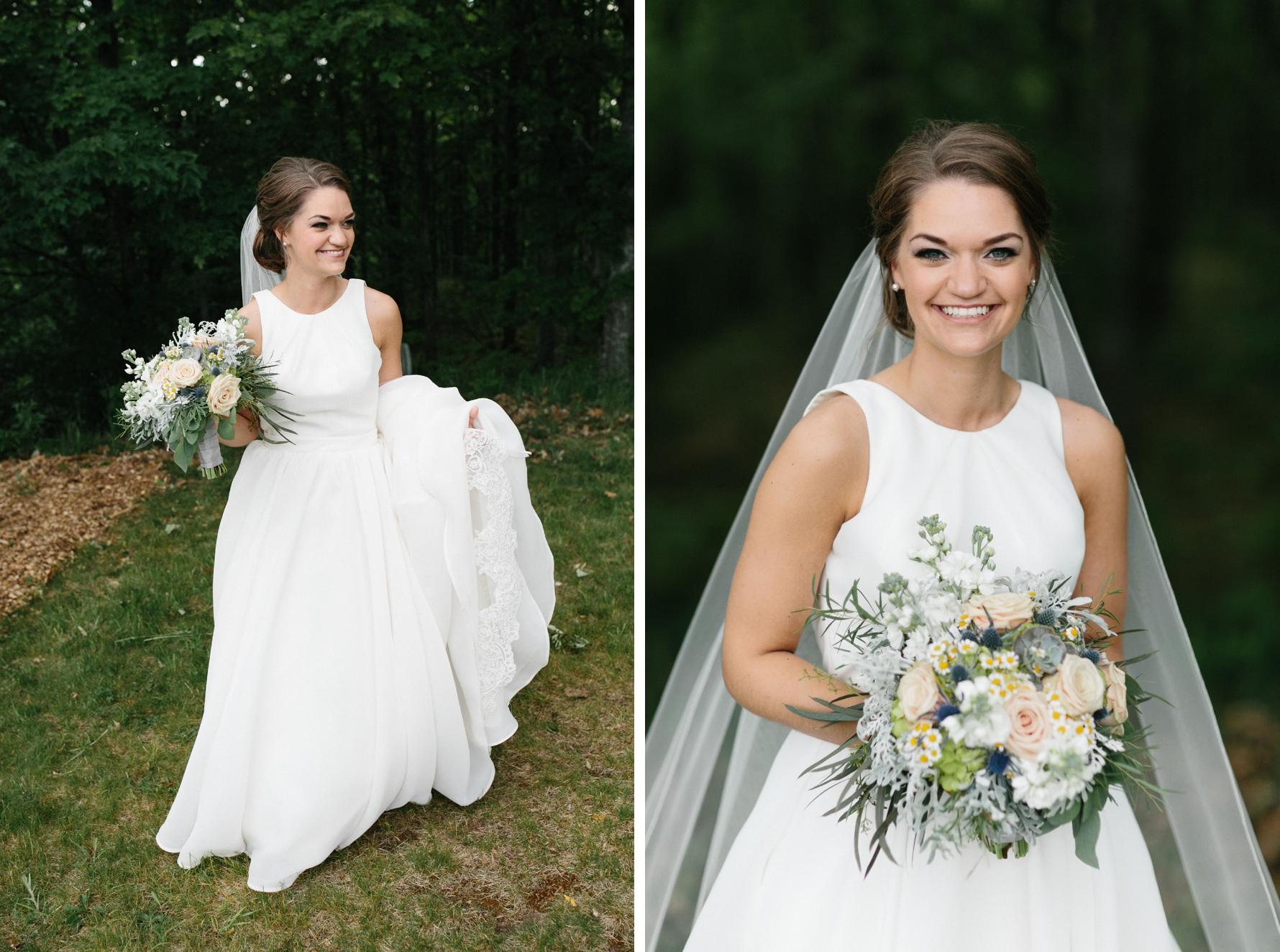 Anderson Wedding 055.JPG