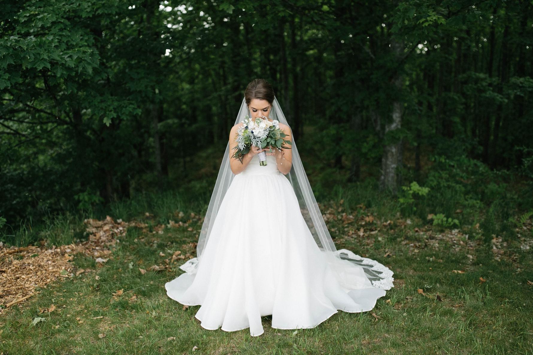 Anderson Wedding 057.JPG