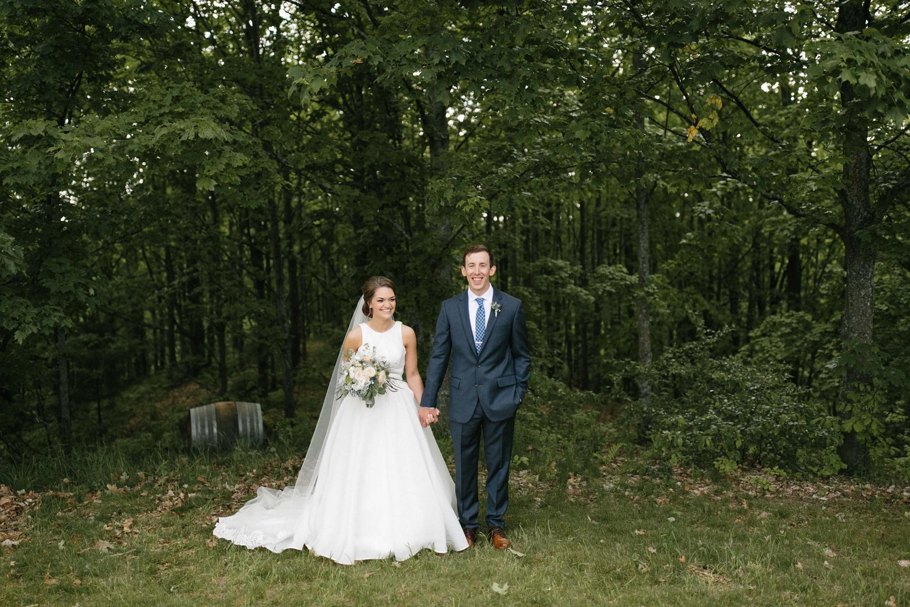 Anderson Wedding 063.JPG
