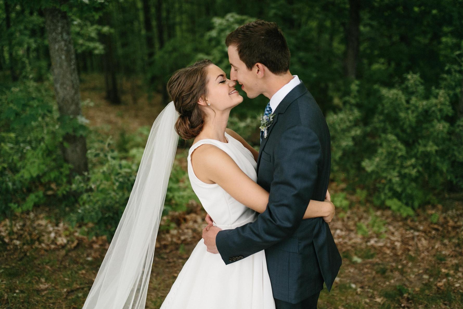 Anderson Wedding 065.JPG