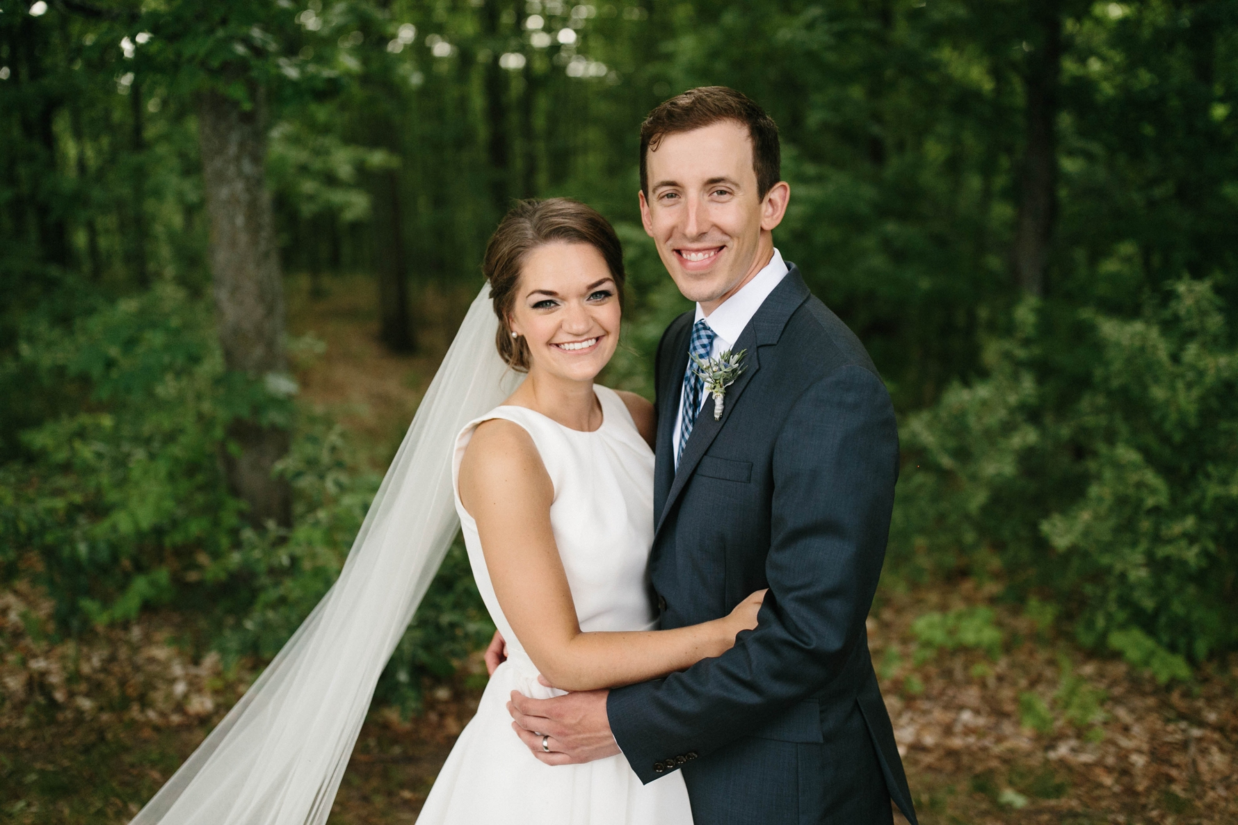 Anderson Wedding 067.JPG