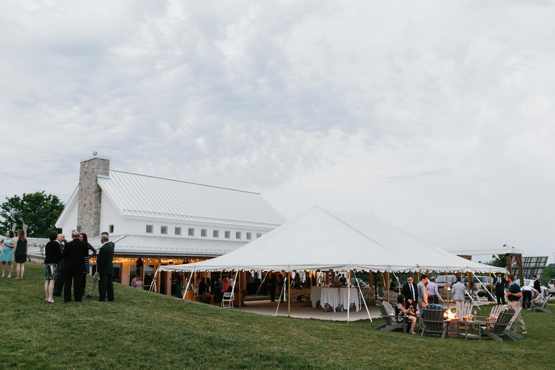 Anderson Wedding 068.JPG