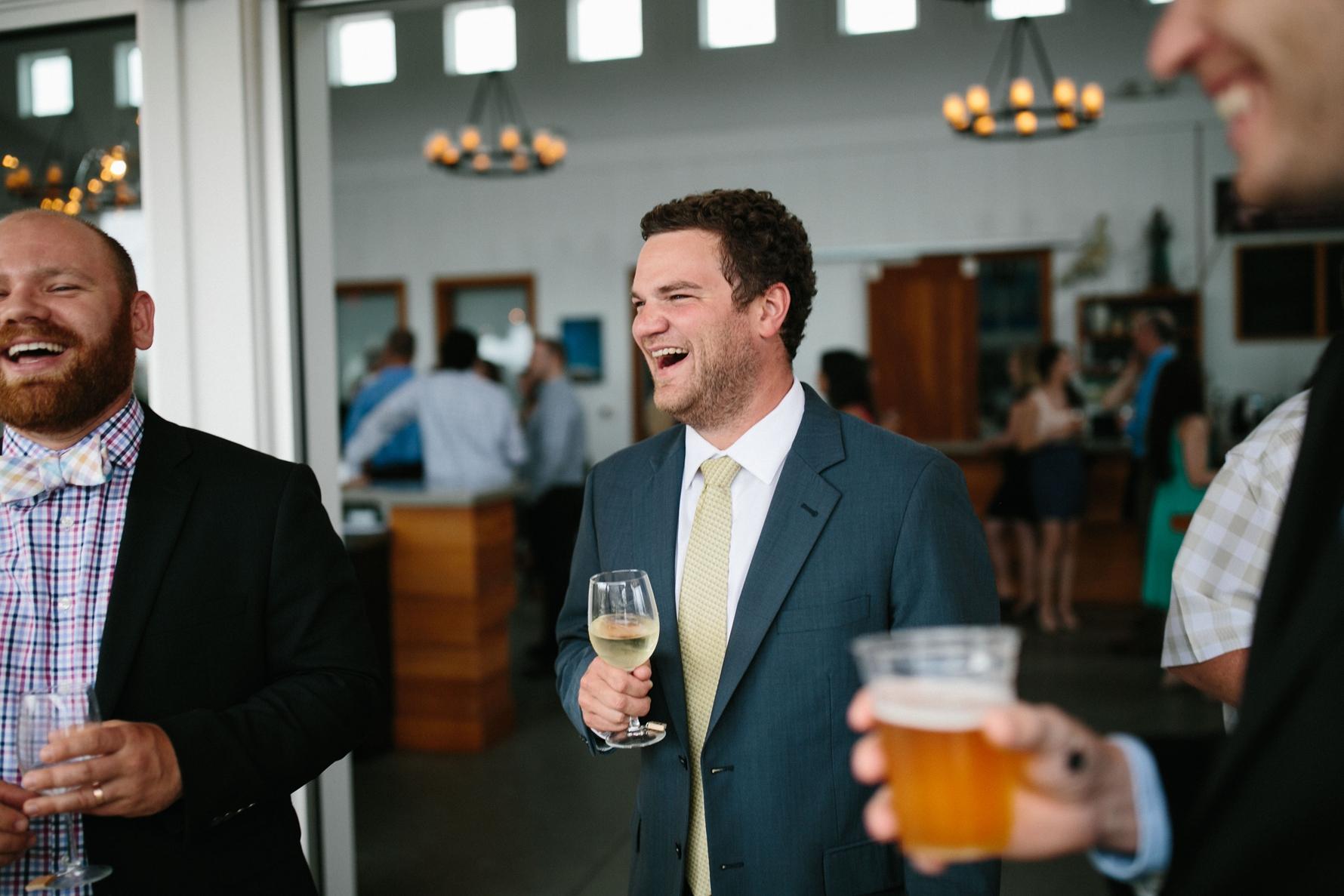 Anderson Wedding 084.JPG