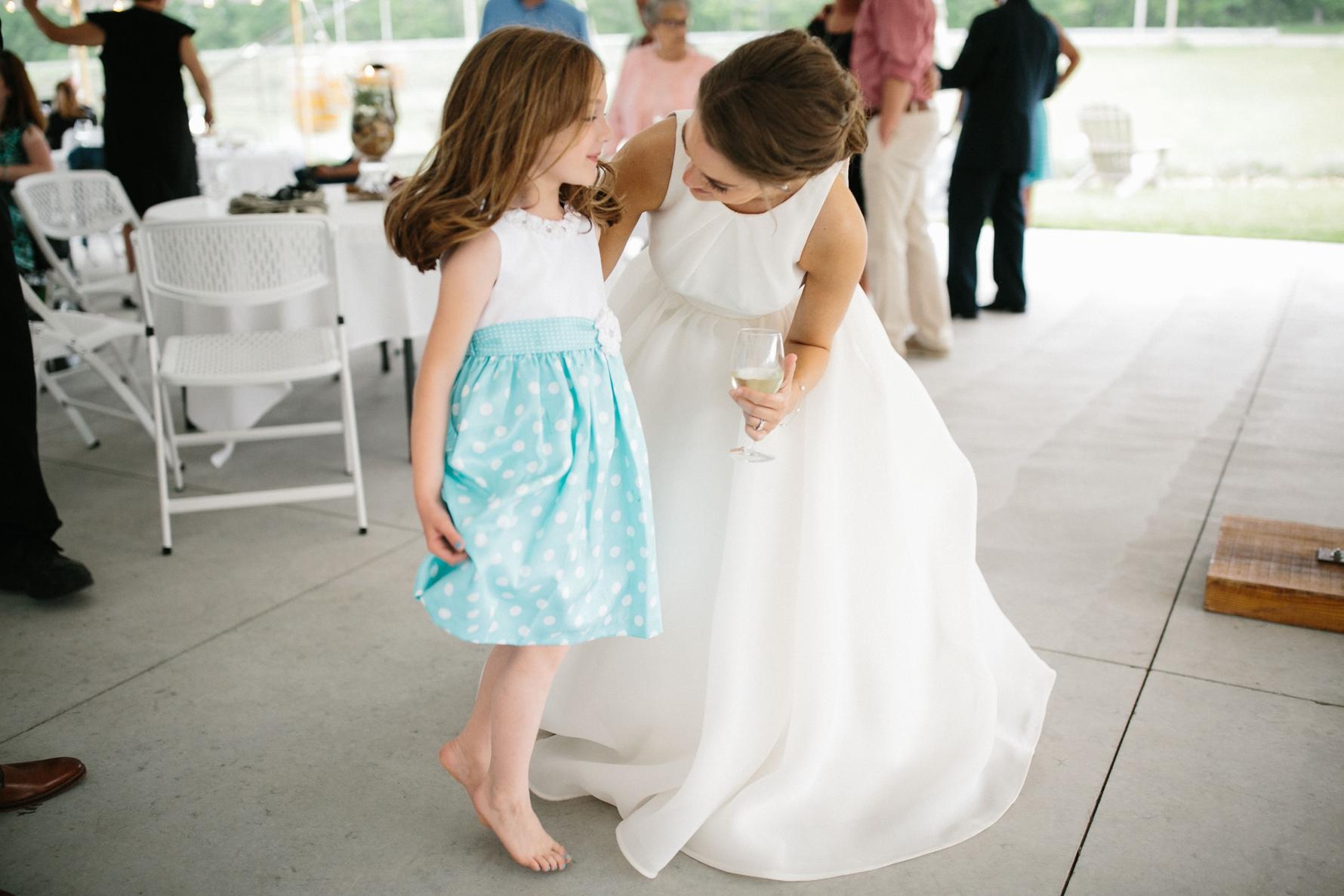 Anderson Wedding 085.JPG