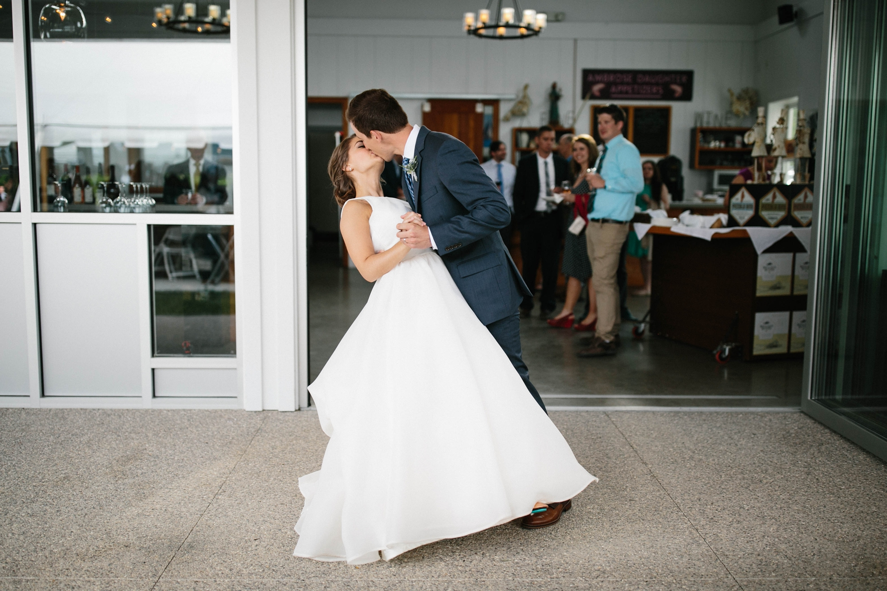 Anderson Wedding 089.JPG