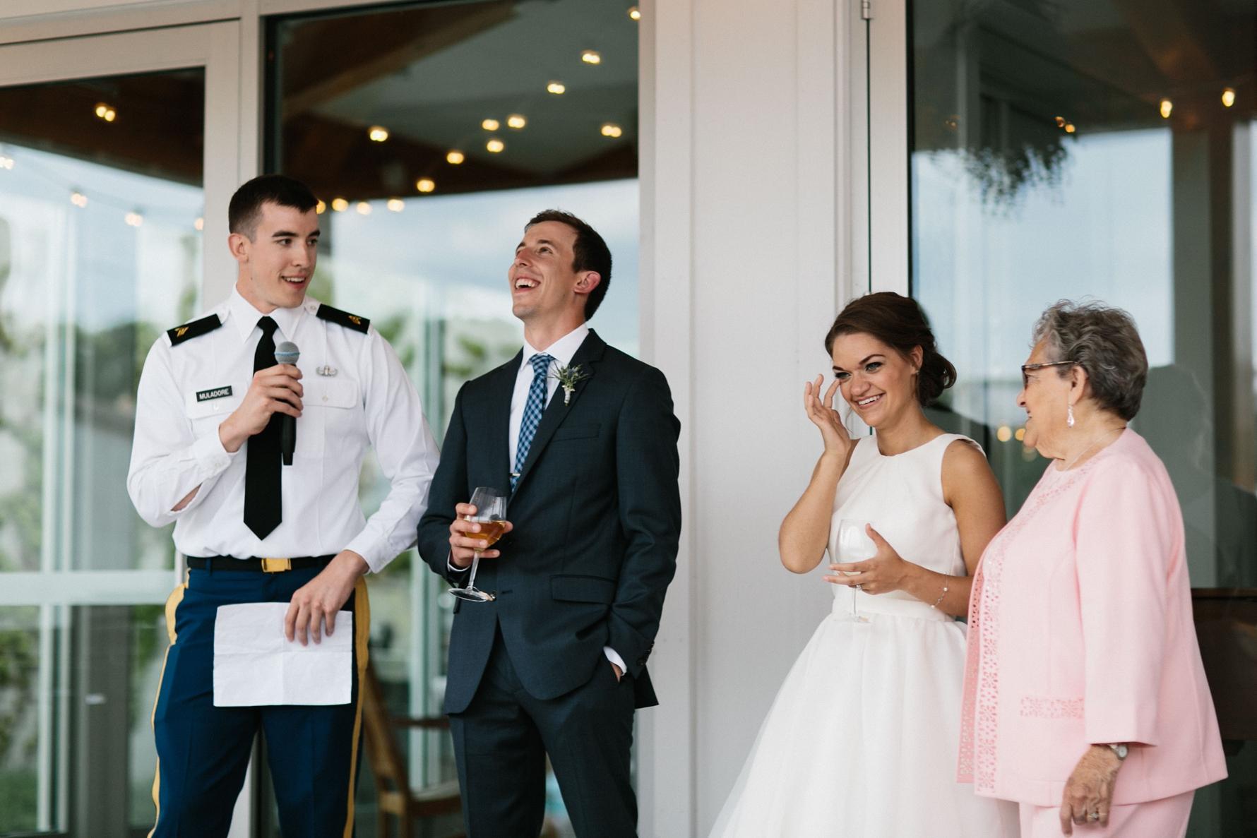 Anderson Wedding 092.JPG