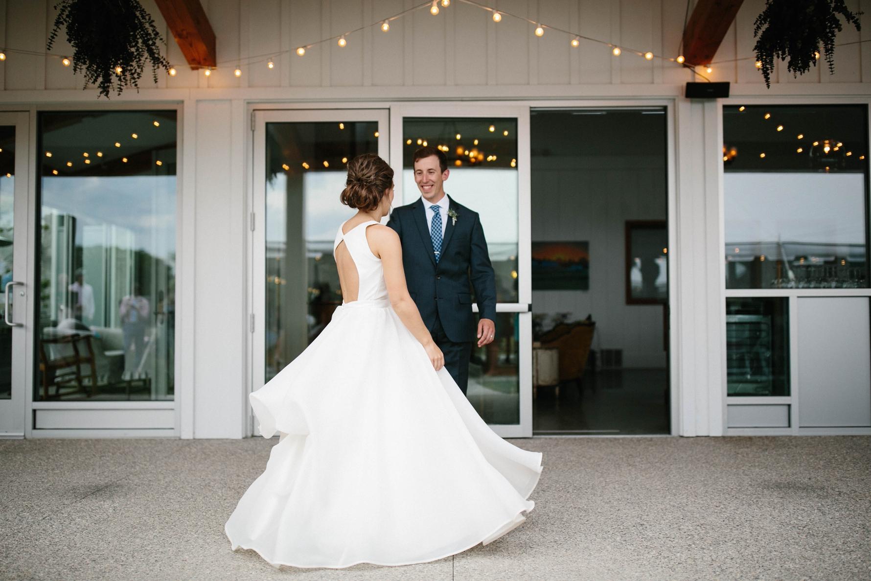 Anderson Wedding 096.JPG