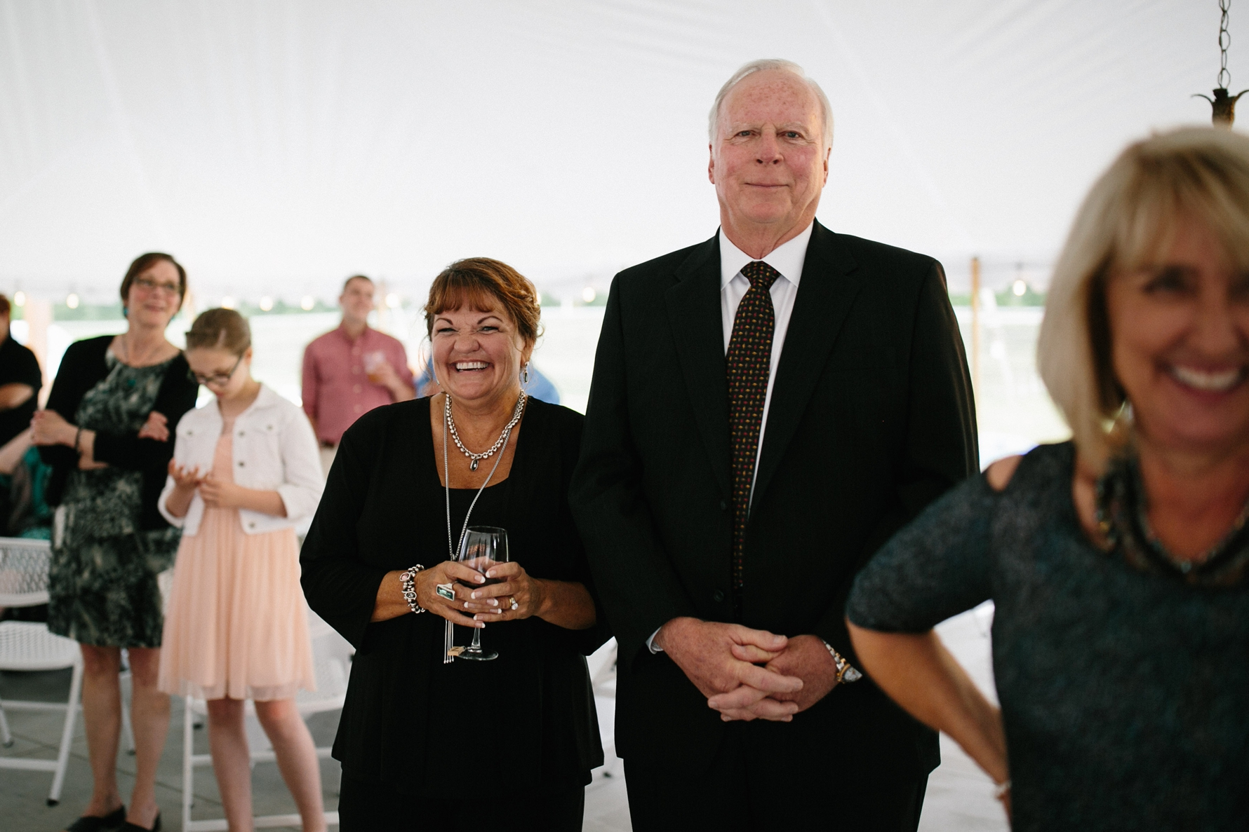 Anderson Wedding 098.JPG