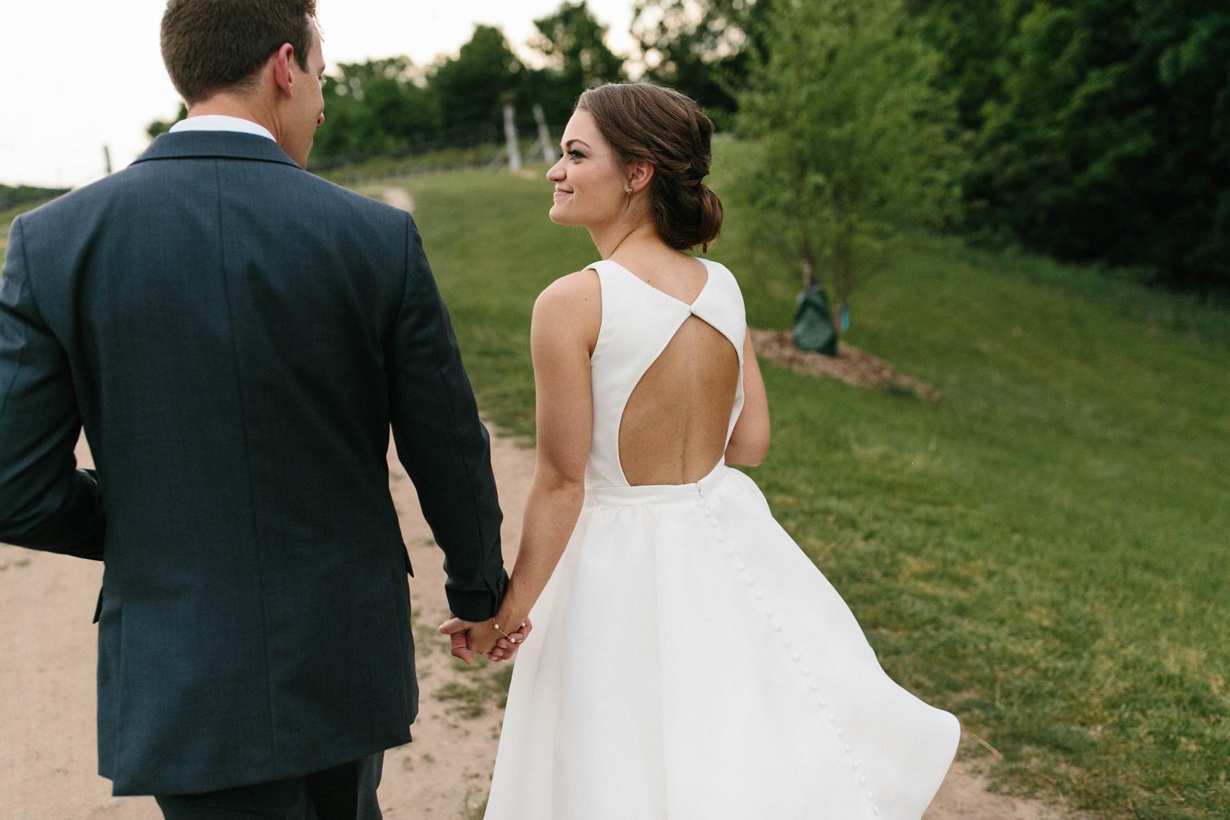 Anderson Wedding 112.JPG