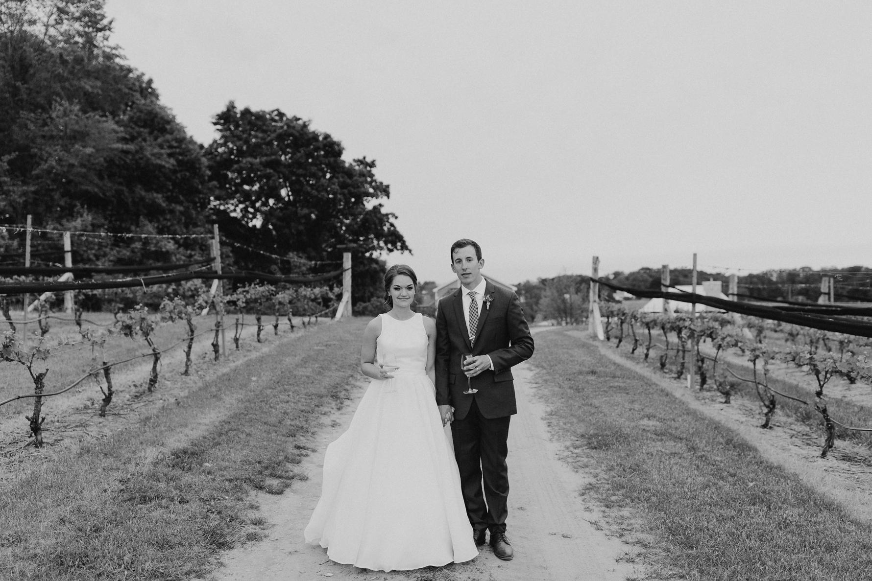 Anderson Wedding 114.JPG
