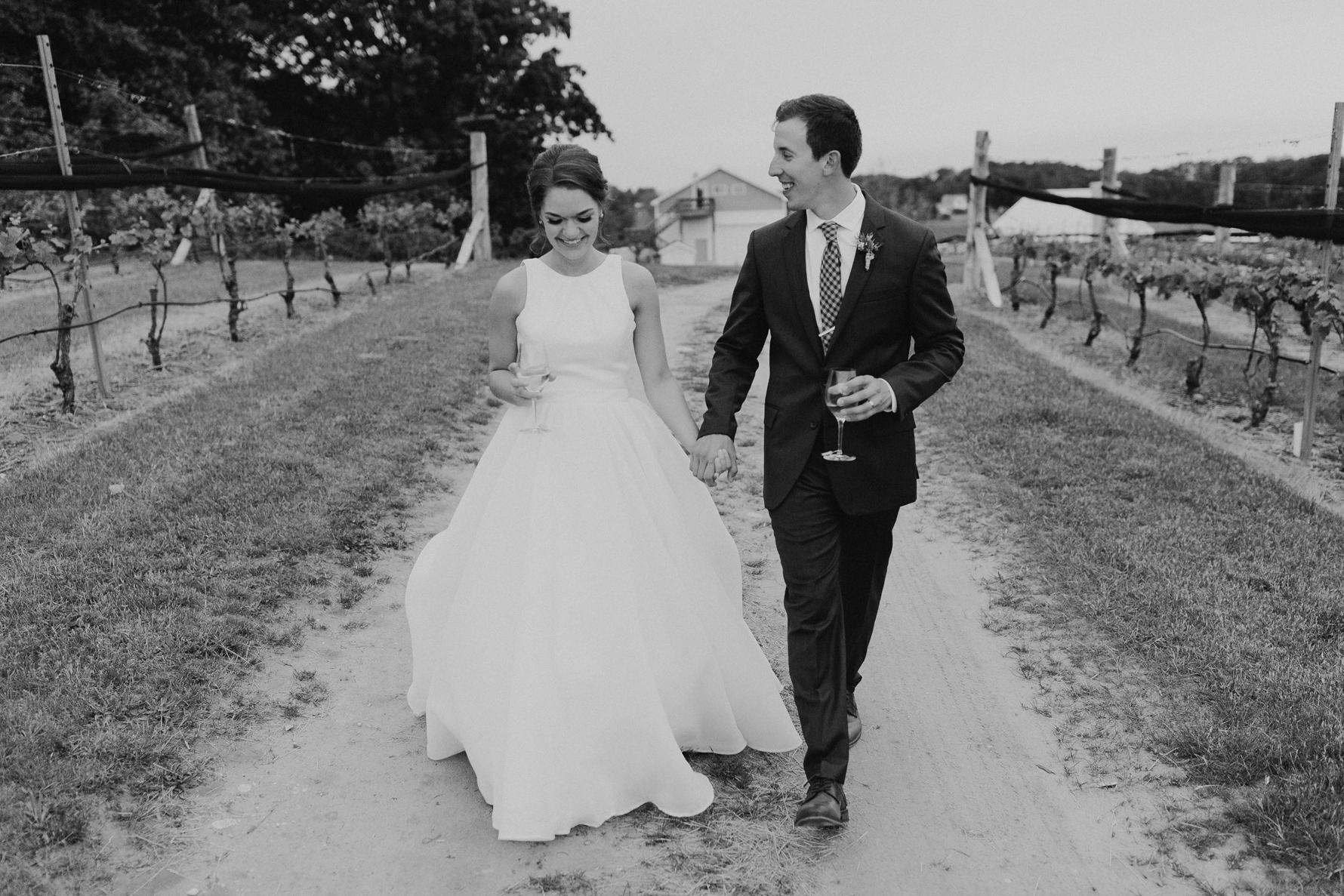 Anderson Wedding 113.JPG