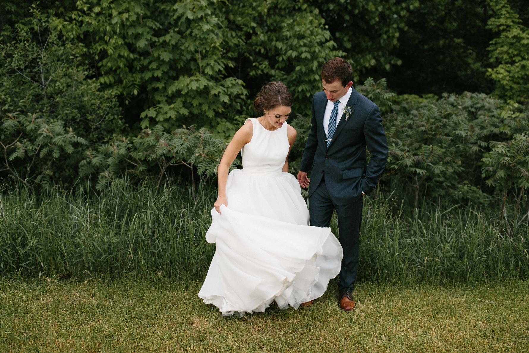 Anderson Wedding 115.JPG