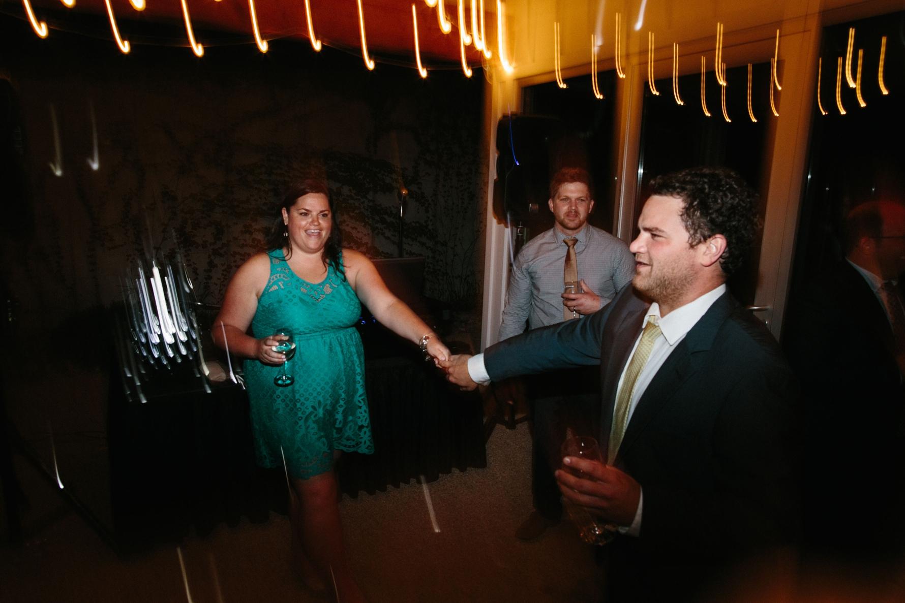 Anderson Wedding 130.JPG