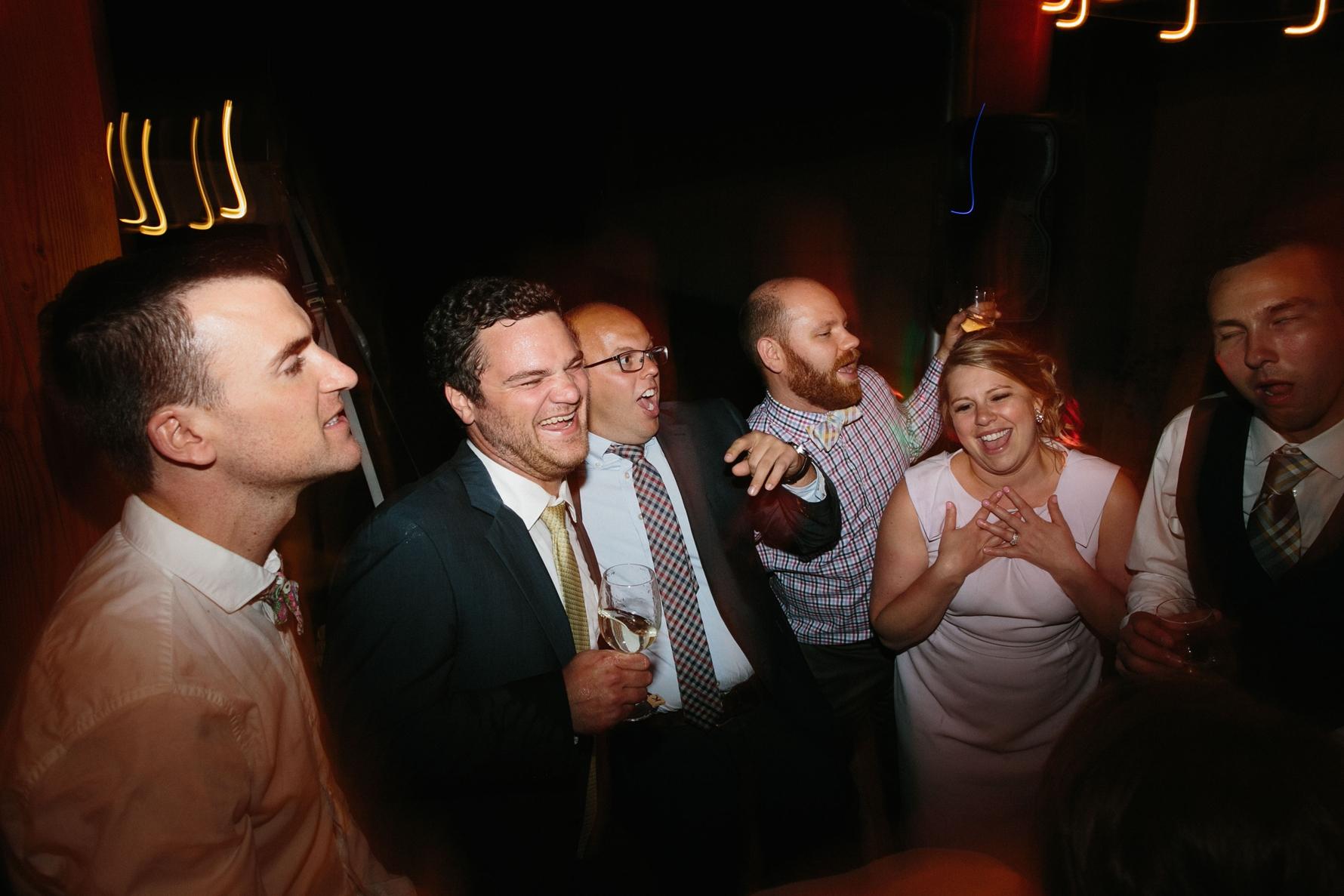 Anderson Wedding 132.JPG