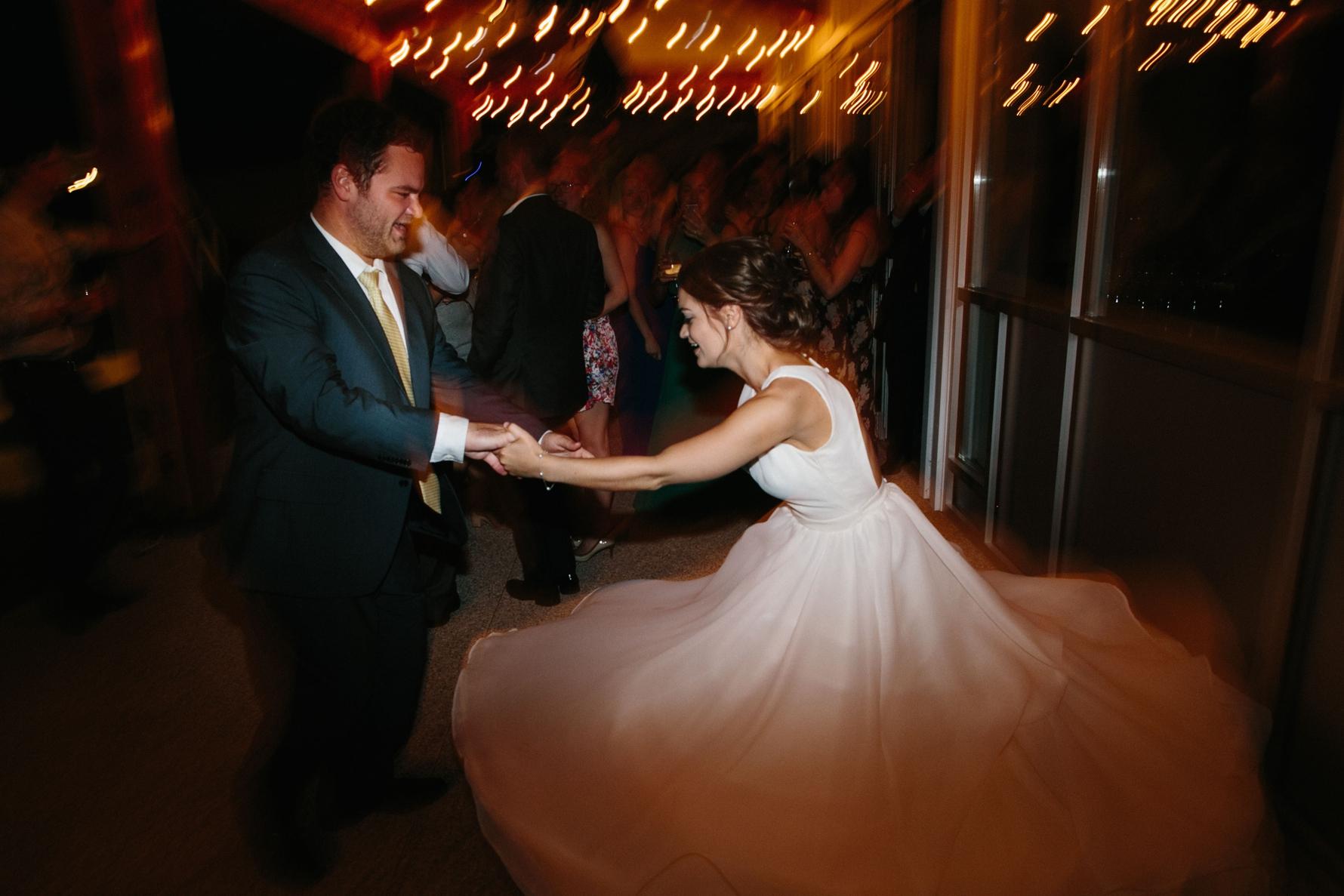Anderson Wedding 136.JPG
