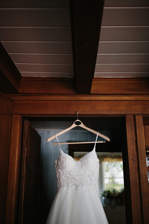 Shanahan Barn Wedding 003.JPG