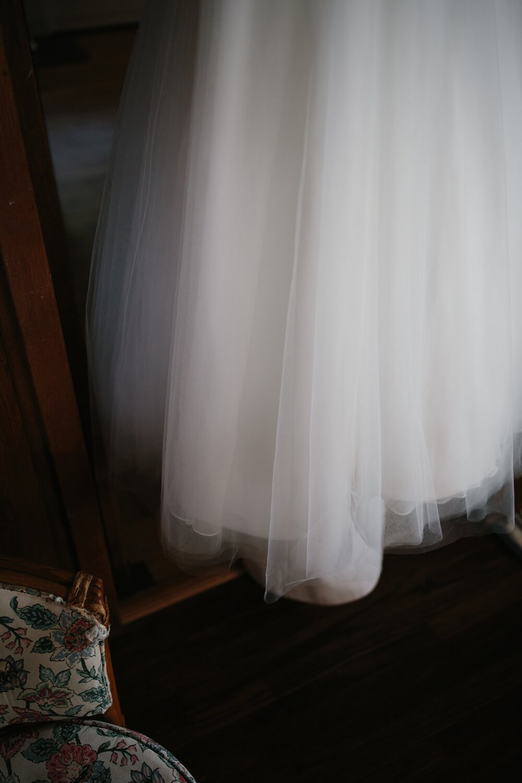 Shanahan Barn Wedding 004.JPG