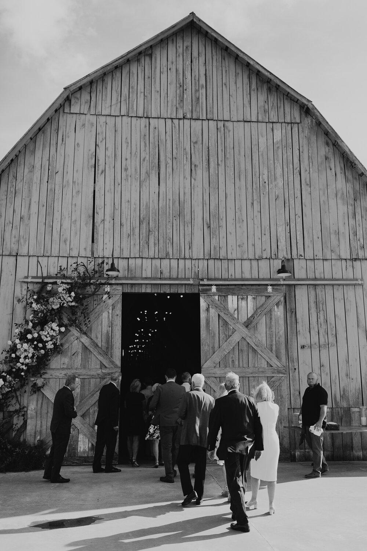 Shanahan Barn Wedding 016.JPG