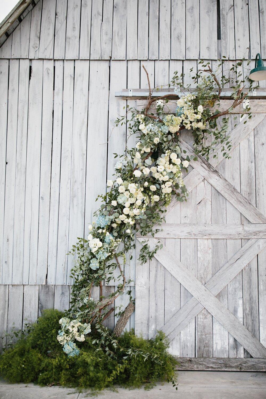 Shanahan Barn Wedding 018.JPG