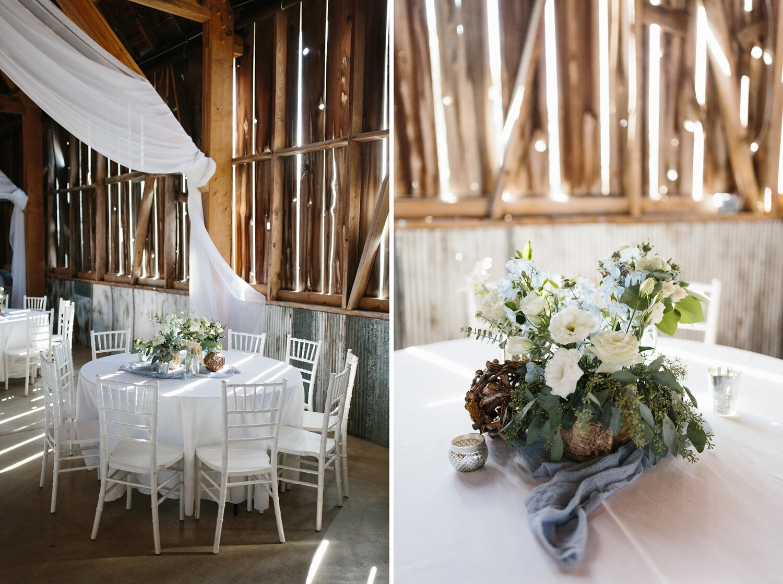 Shanahan Barn Wedding 019.JPG