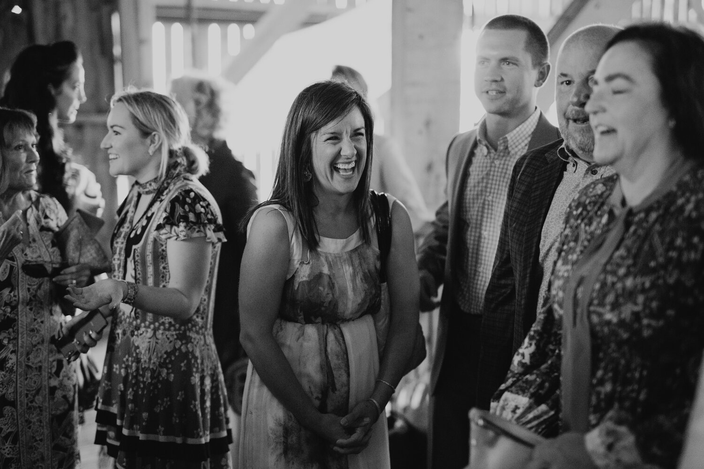 Shanahan Barn Wedding 020.JPG