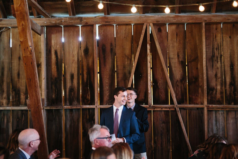 Shanahan Barn Wedding 021.JPG