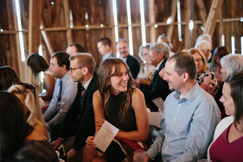 Shanahan Barn Wedding 023.JPG